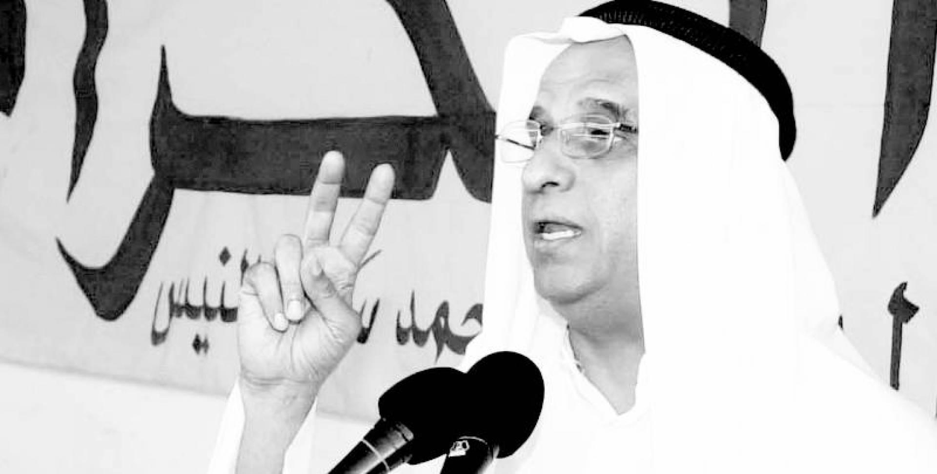 2003| محاكمة صدام.. الملف الكويتي