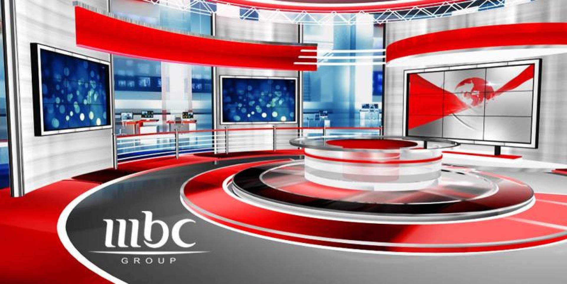 mbc.. تخطط للاستحواذ على سوق الإعلانات في السعودية