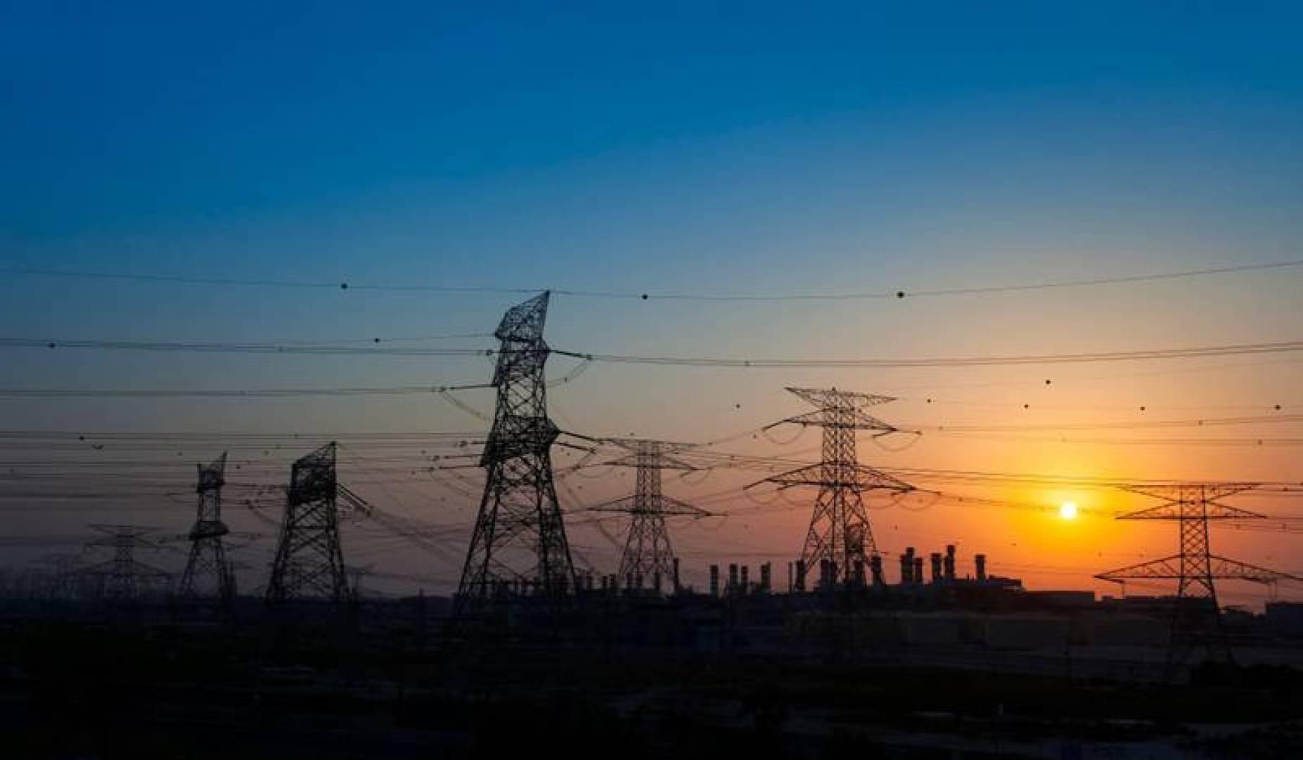 الخليج الأكثر استهلاكاً لطاقة التكييف