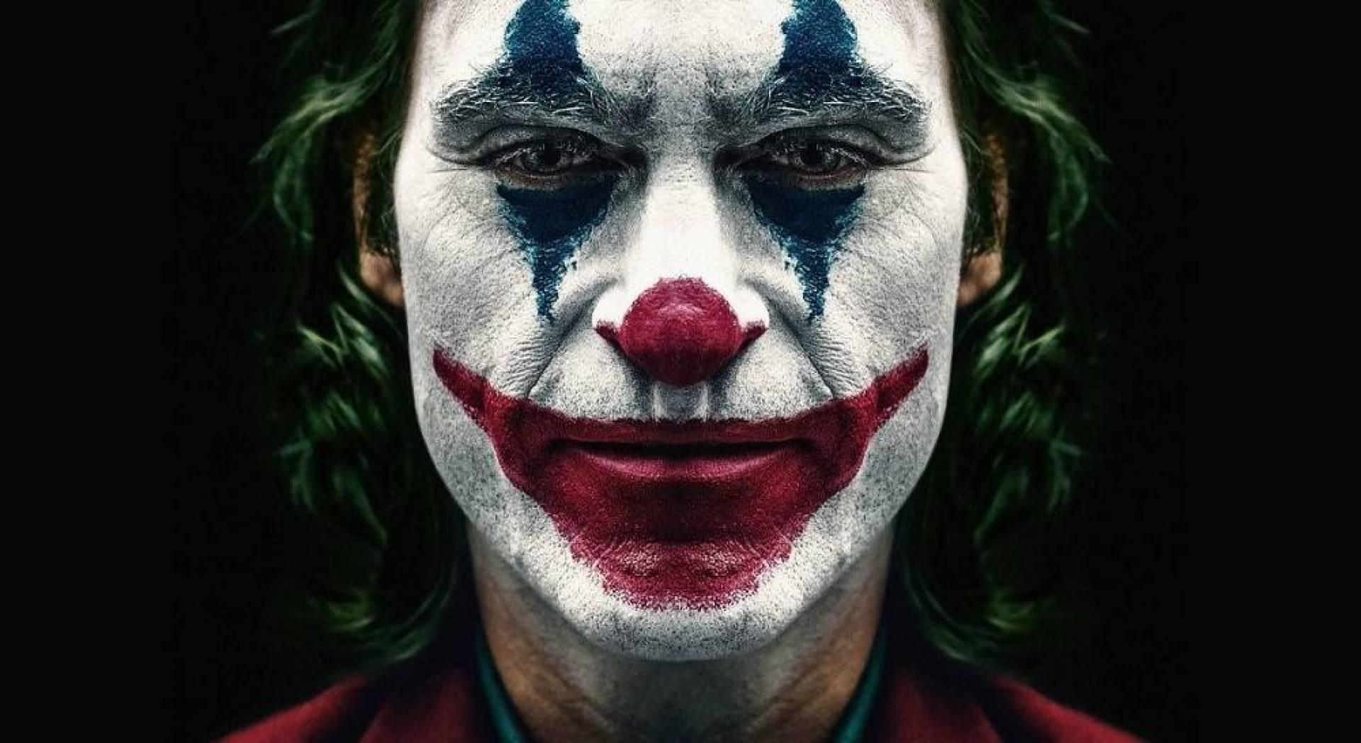 50 مليون دولار تعيد خواكين إلى شخصية Joker.. بجزئين جديدين