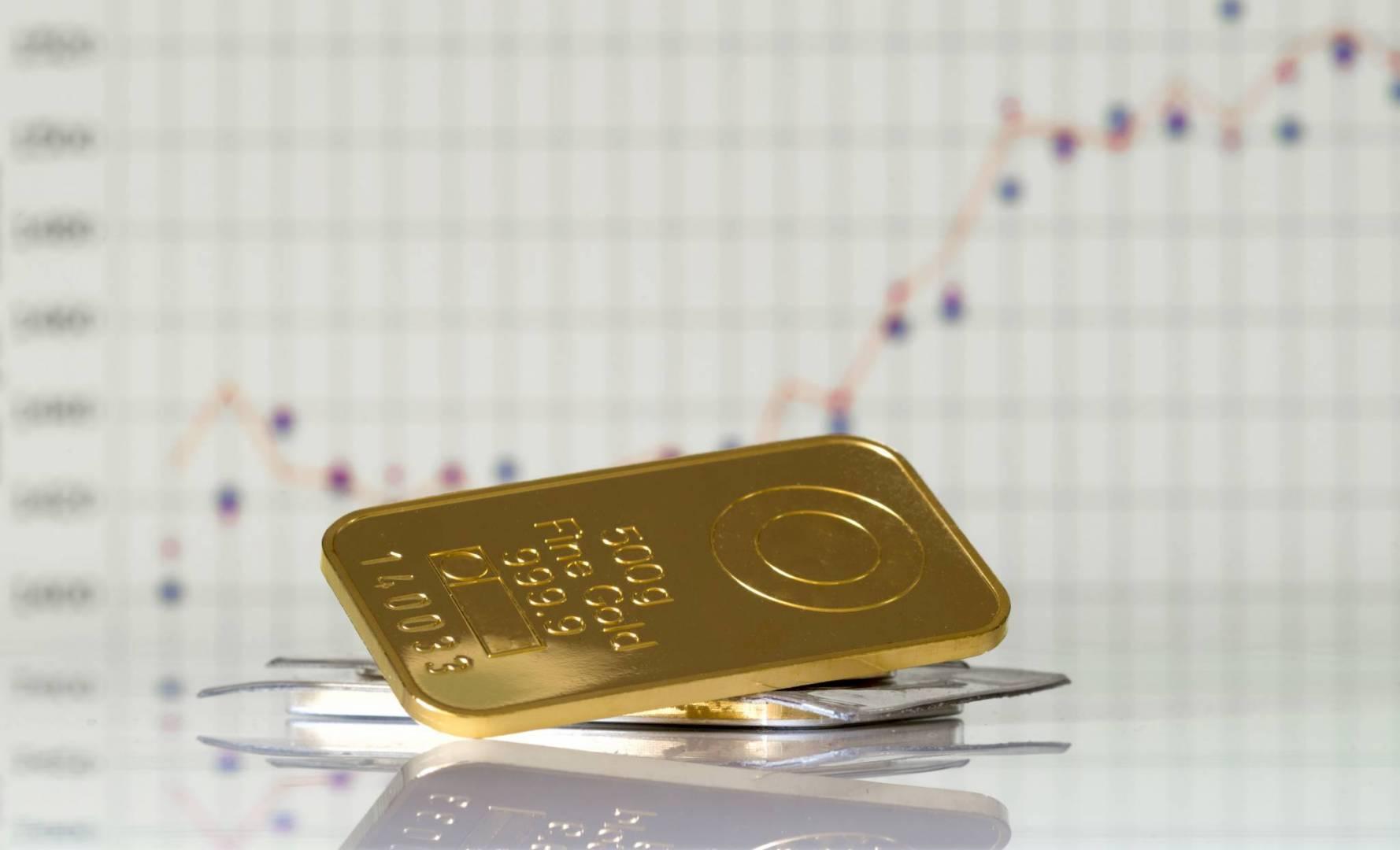 الذهب مستقر وأنظار السوق على نتائج اجتماع المركزي الأميركي