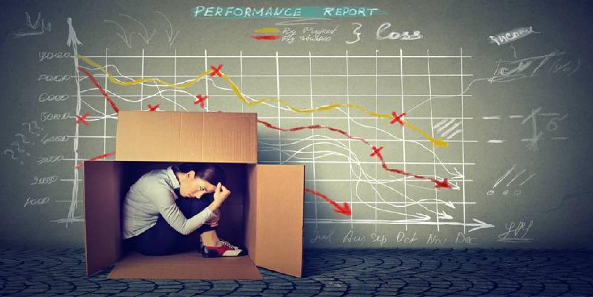 أزمة «كورونا» أحدثت هزة في قطاعات اقتصادية عدة