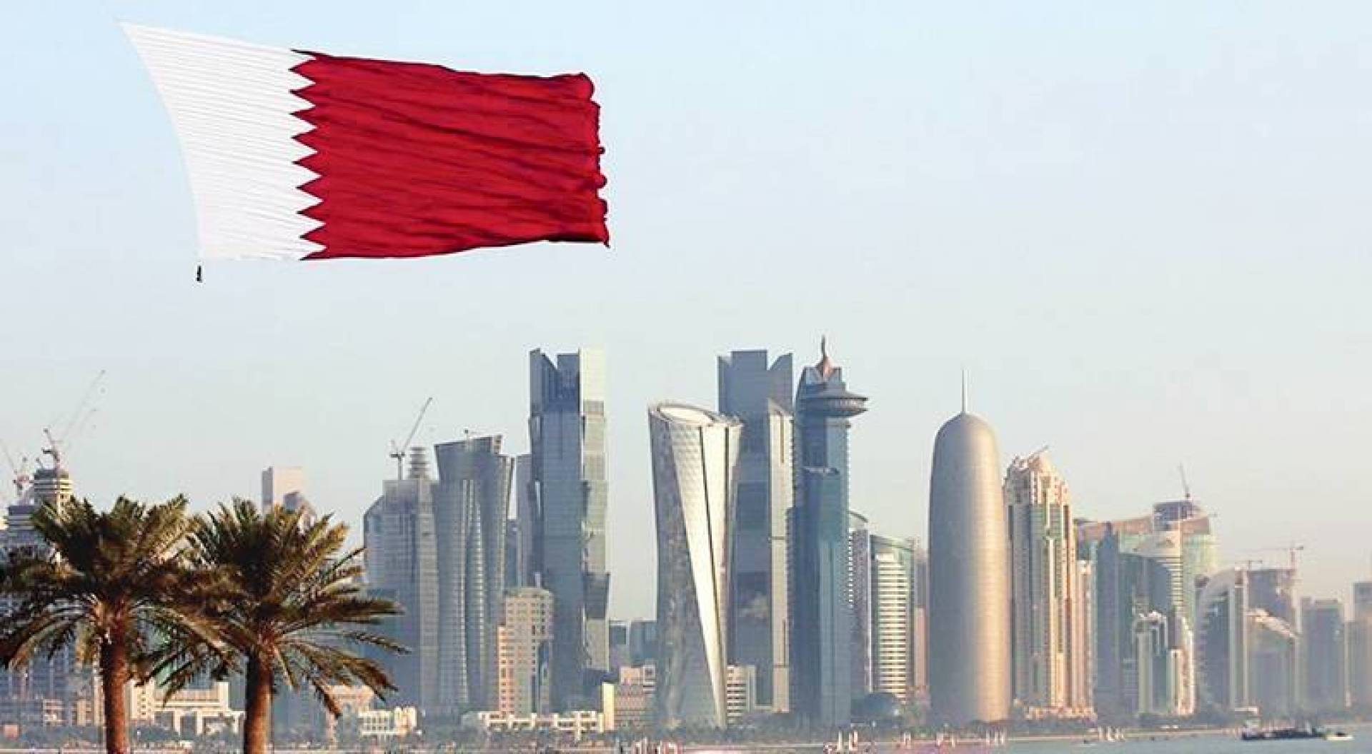 قطر تمدد إجراءات دعم القطاع الخاص المتضرر بسبب «كورونا»