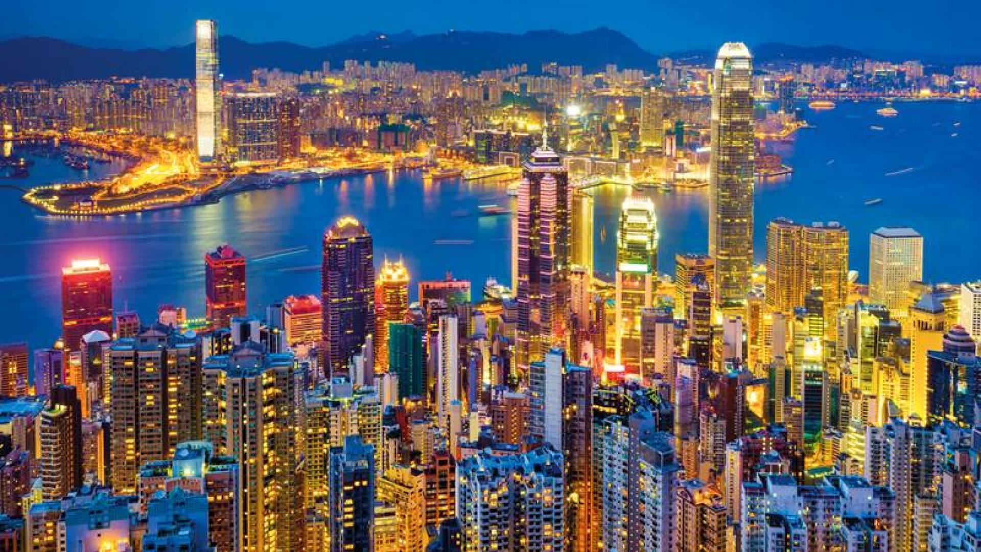 سرقة طوابع ومخطوطات بأكثر من نصف مليار دولار في هونغ كونغ