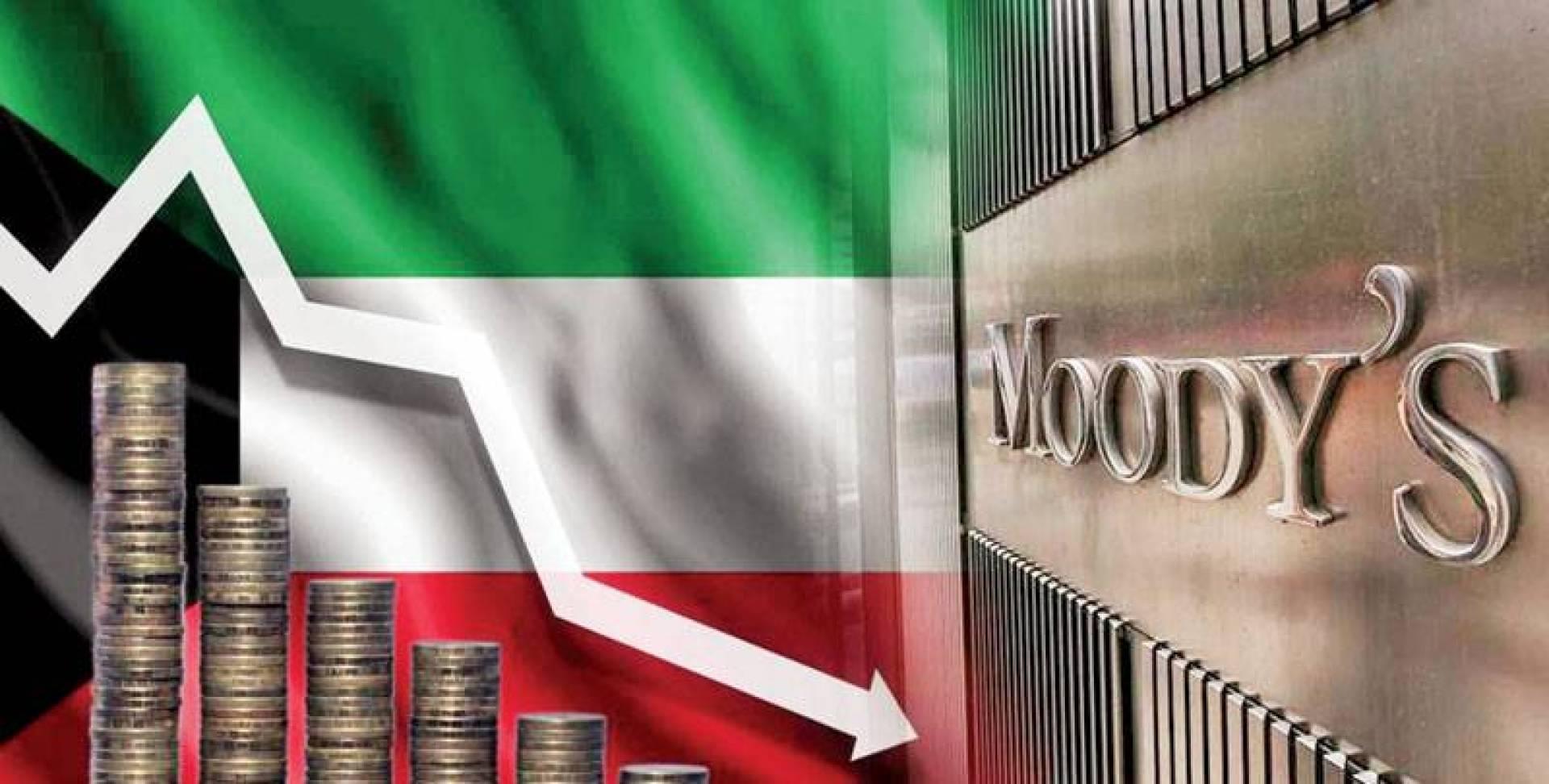 «الجمعية الاقتصادية»: 5 عوامل ستُبخر الأصول السيادية للدولة!