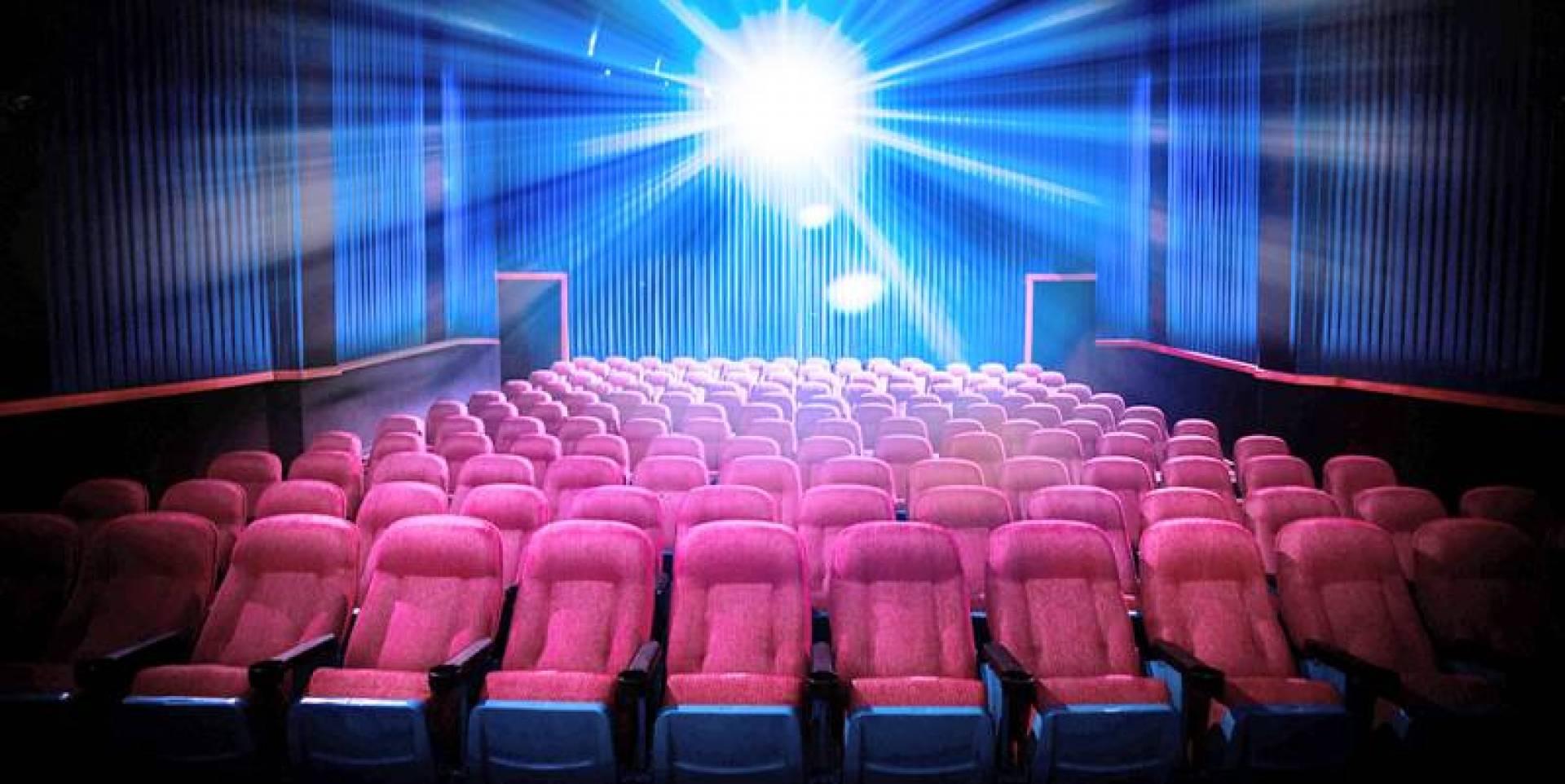 دور سينما أميركية للإيجار.. بـ150 دولاراً