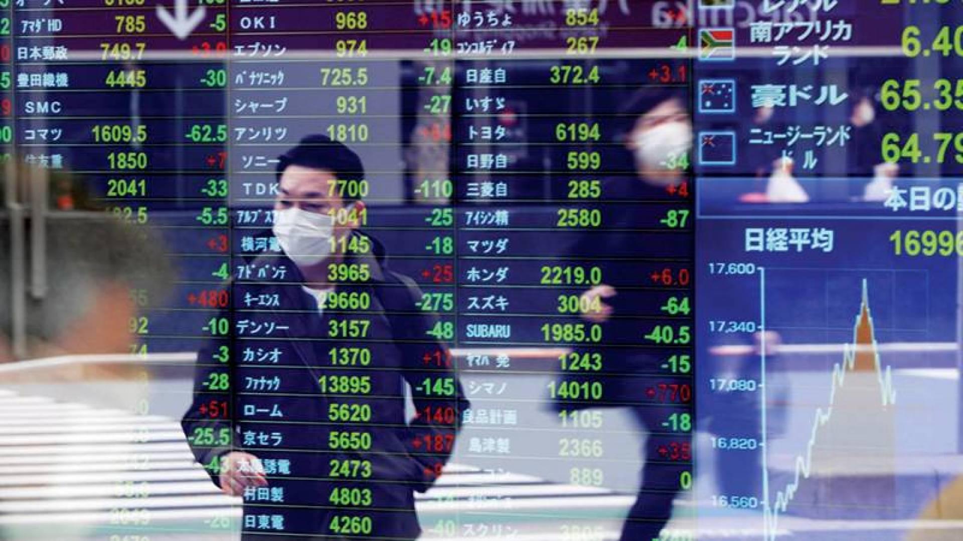 السبب الرئيسي للنجاح الذي حققته كوريا الجنوبية قدرتها على احتواء الوباء