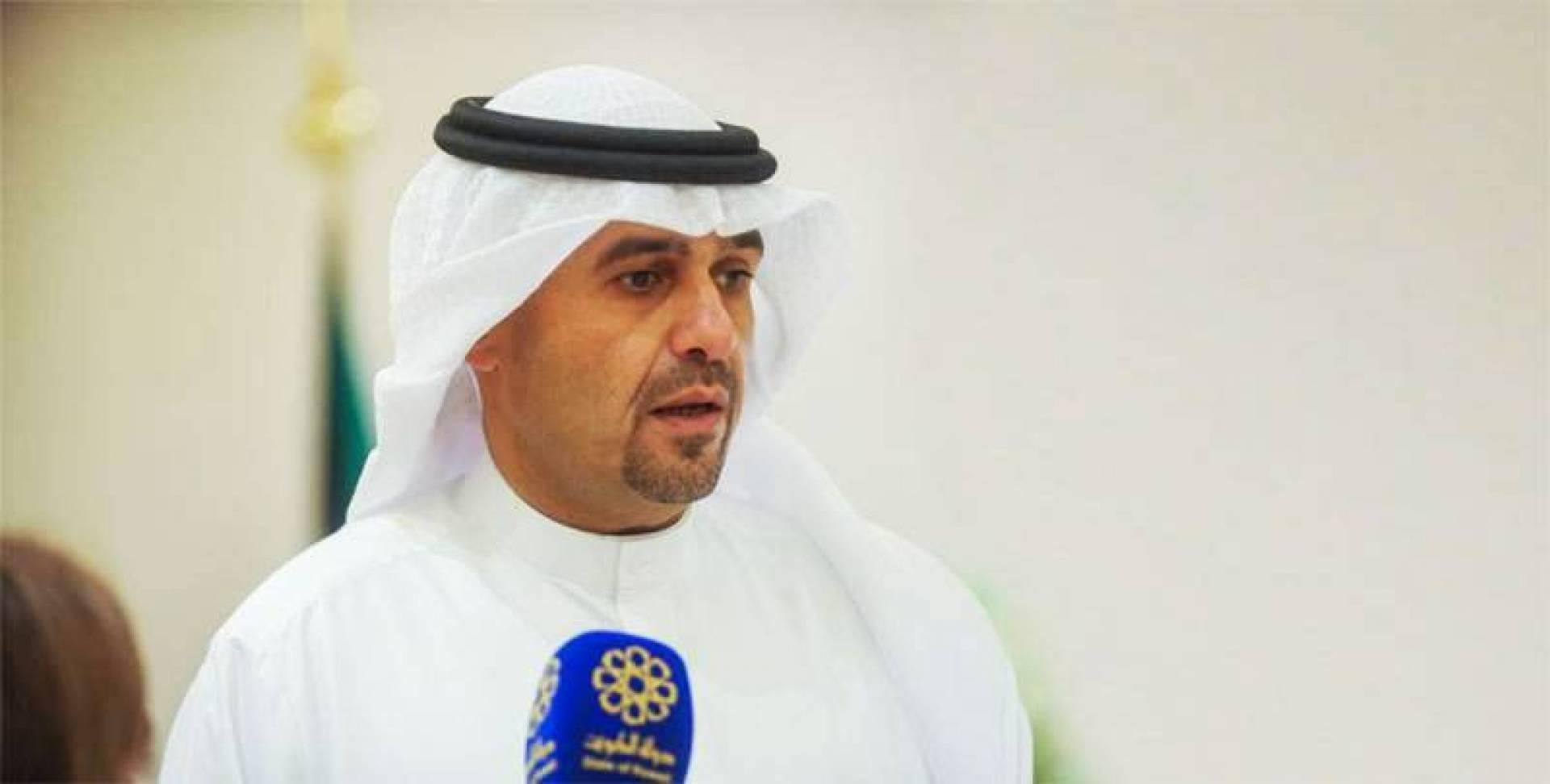 أنس الصالح: ودَّعنا أميراً مخلصاً لوطنه وقائداً عظيماً