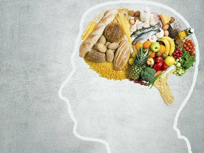 إليكم 5 أطعمة لتقوية الذاكرة
