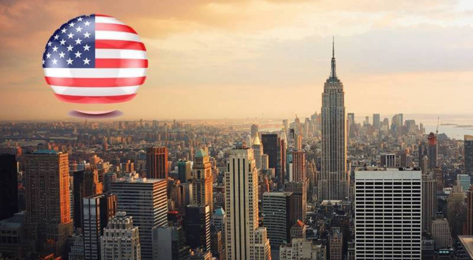 الاستثمارات الخليجية في عقارات أميركا.. تتعافى
