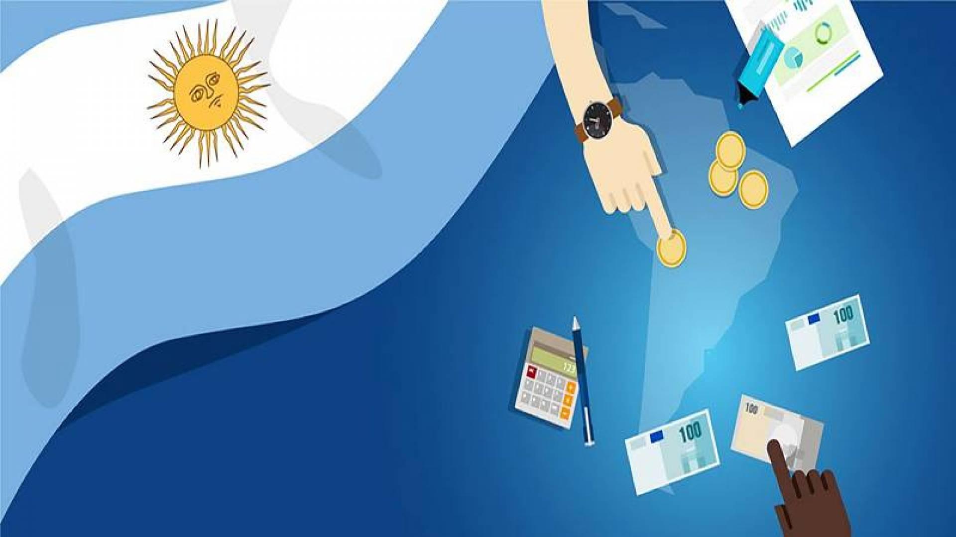 الأرجنتين من معجزة اقتصاد إلى أزمة «بيزو»
