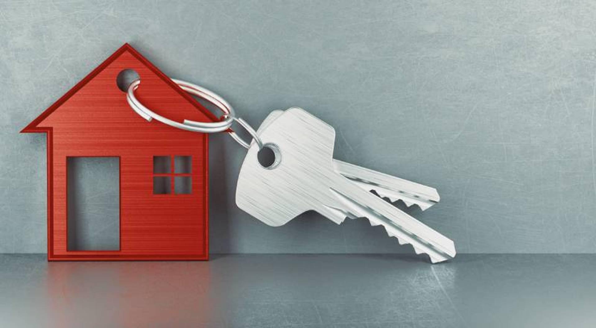 %5 فقط وُزِّعت من الطلبات الإسكانية!