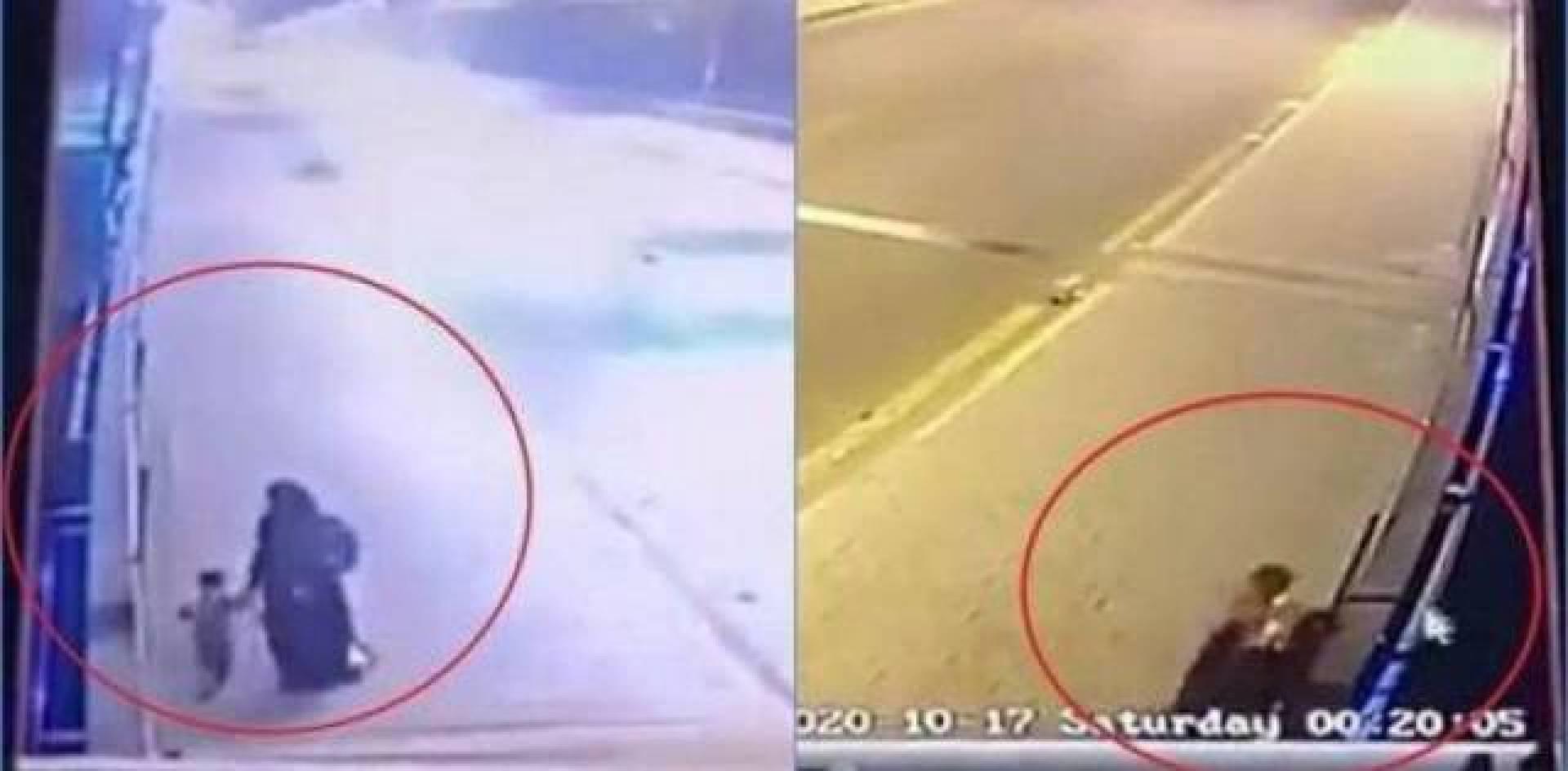بعد «جريمة الزرقاء».. فاجعة جديدة تَصدُم العالم العربي