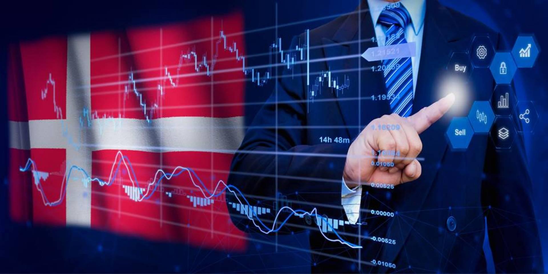الدنمارك توسع مساعداتها المالية للشركات المتضررة من «كورونا»
