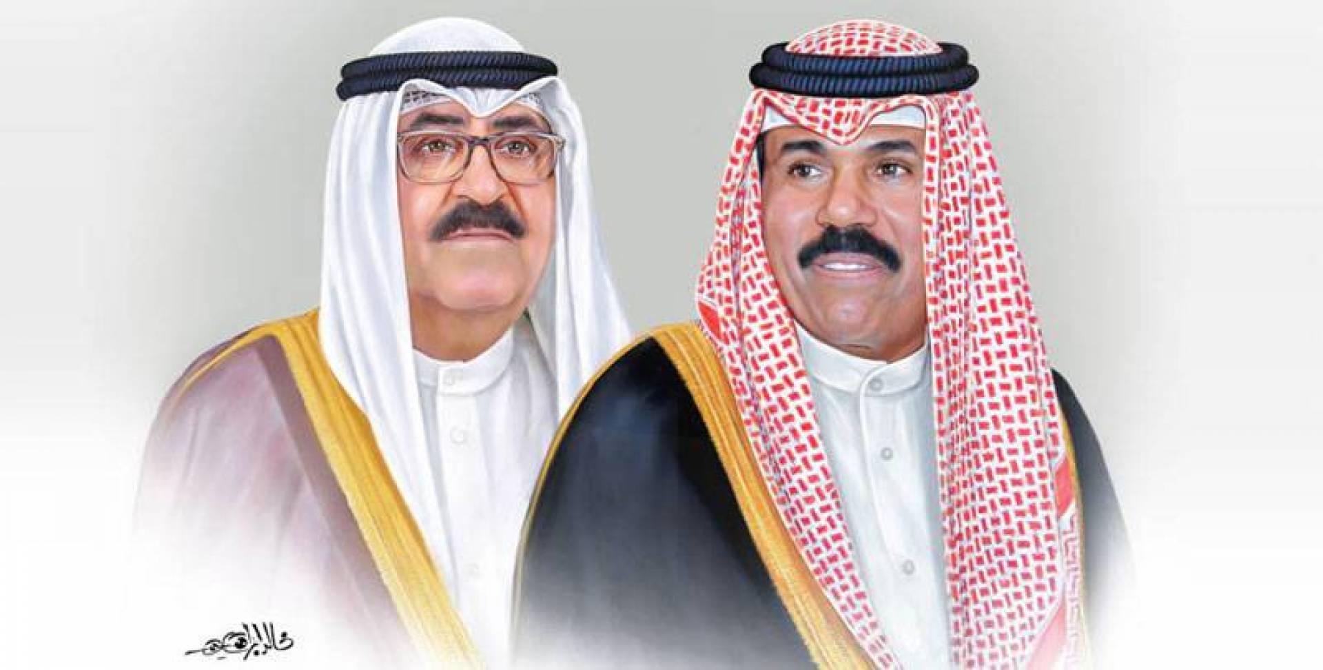 الأمير: قضاؤنا نزيه في دولة دستور وقانون