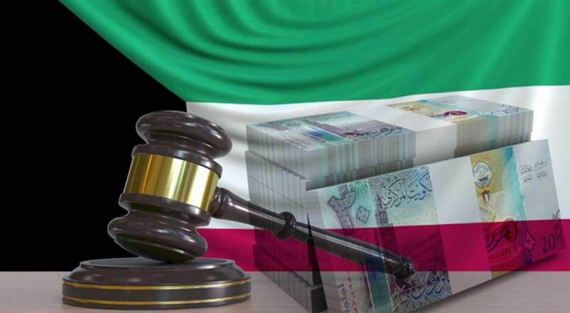 قانون «المعلومات الائتمانية» مكمّل لـ«الإفلاس»