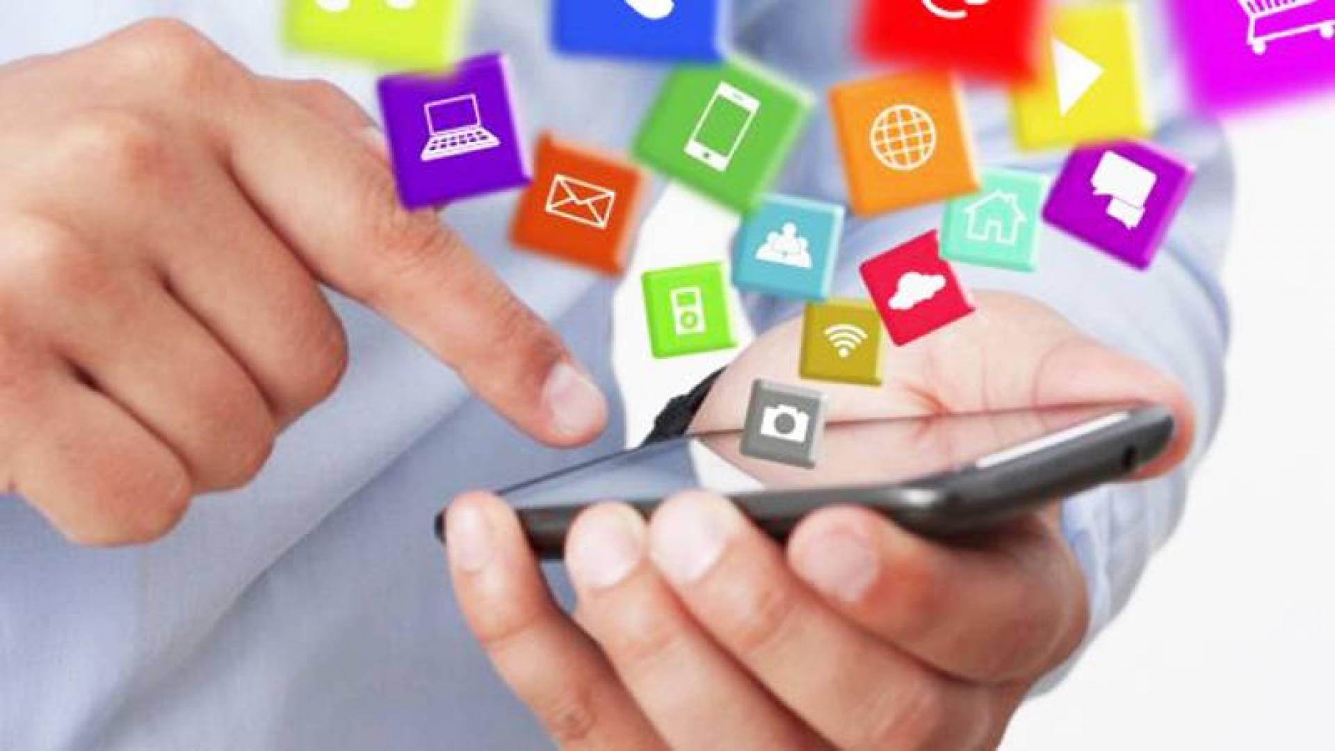 بنوك خليجية وأجنبية تموّل 3 تطبيقات كويتية بـ17 مليون دولار