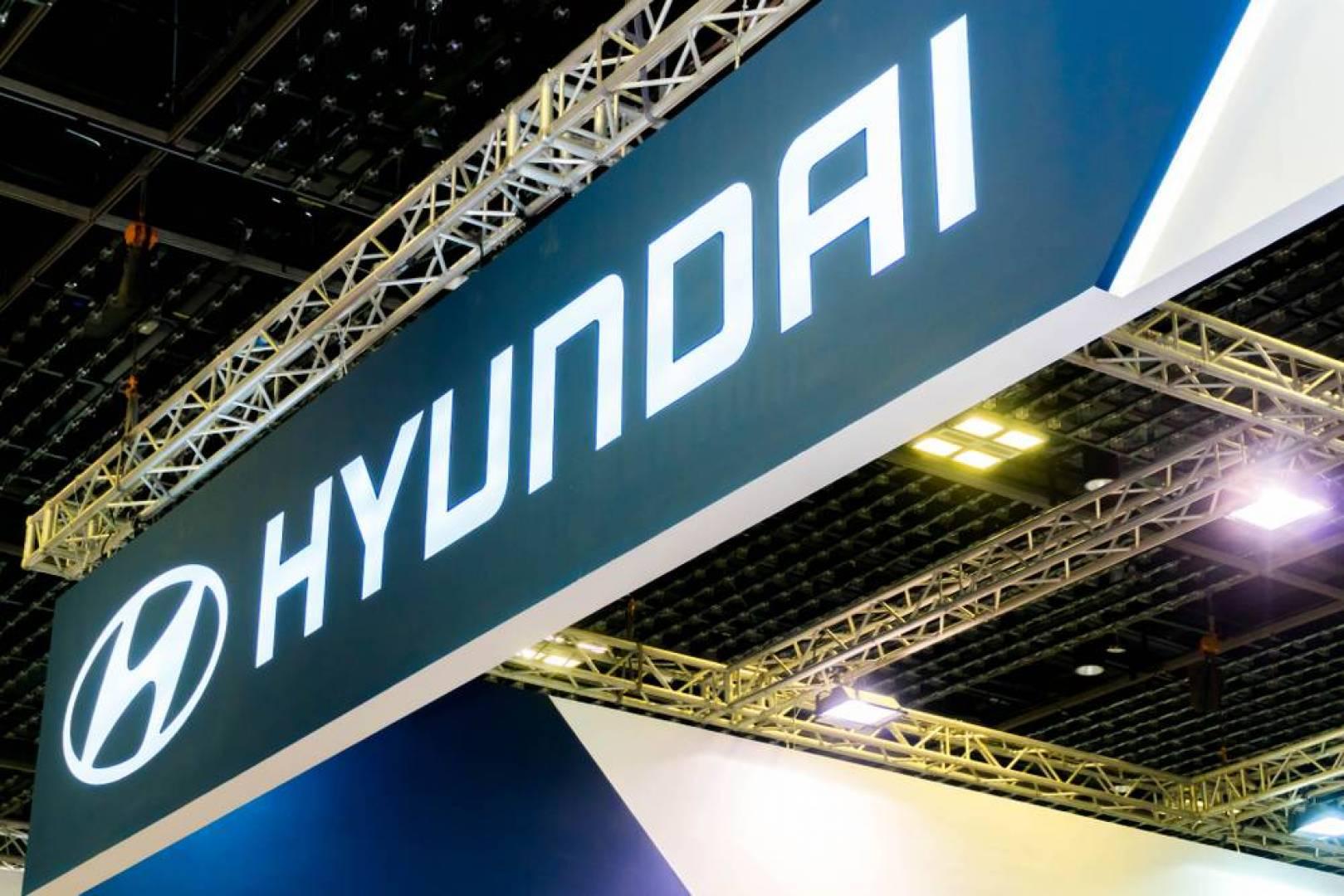 «هيونداي» تؤسس مركزاً في سنغافورة.. لإنتاج 30 ألف سيارة كهربائية سنوياً