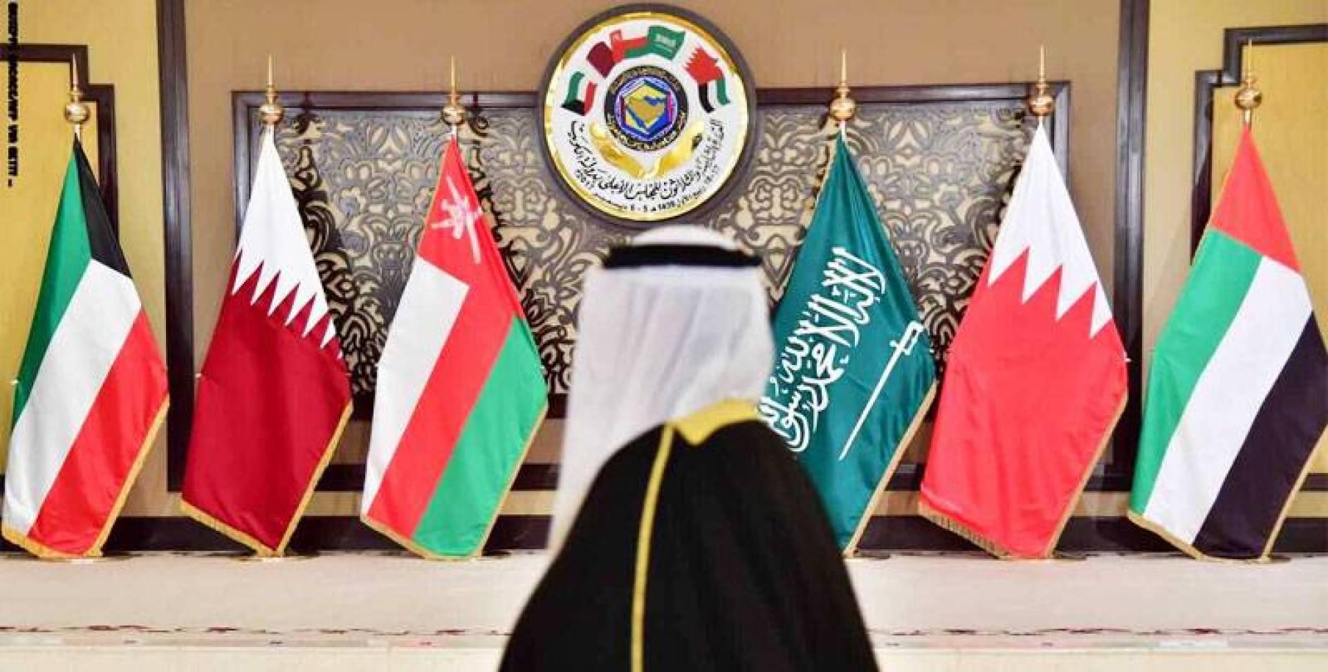 تحرُّك كويتي جديد لحل الخلاف الخليجي