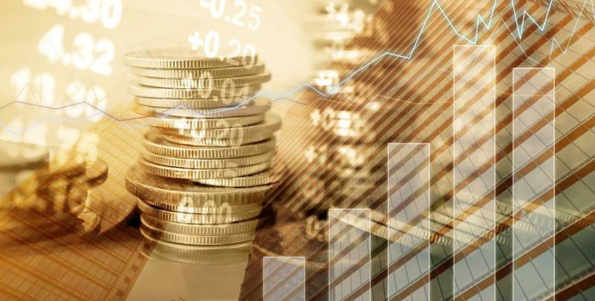 «فيتش»: ربحية وأصول البنوك الإسلامية المحلية تحت الضغط