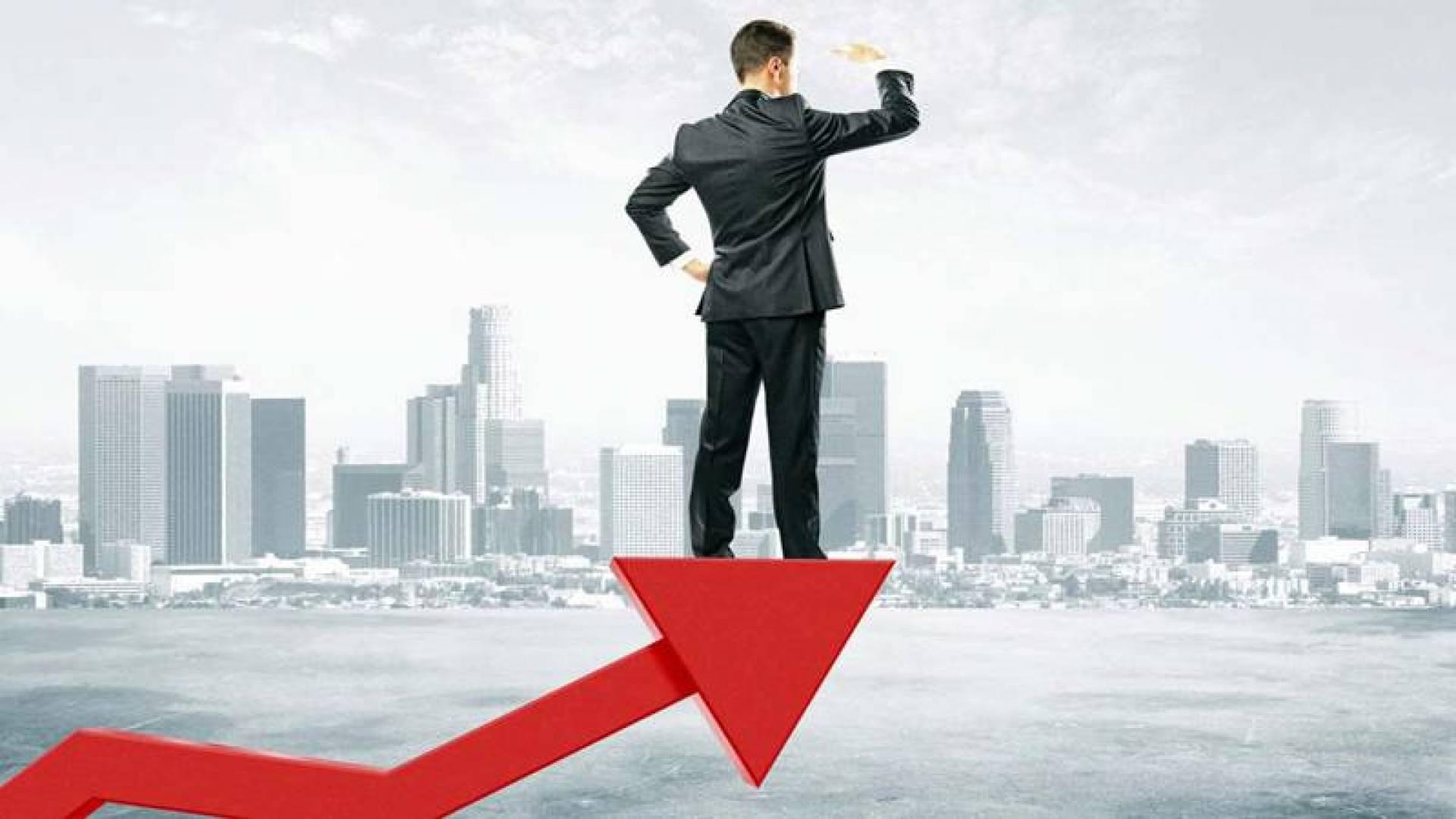 5 أسرار وراء نجاح رواد الأعمال وثرائهم