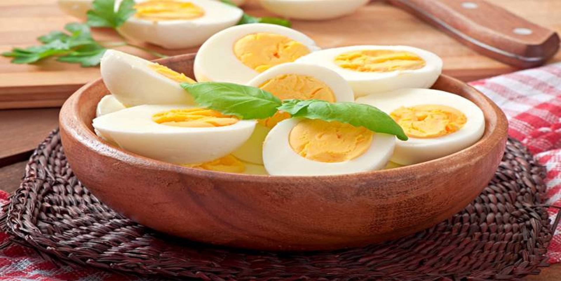 دراسة: تناول بيضة يومياً.. يزيد من خطر الإصابة بالسكري