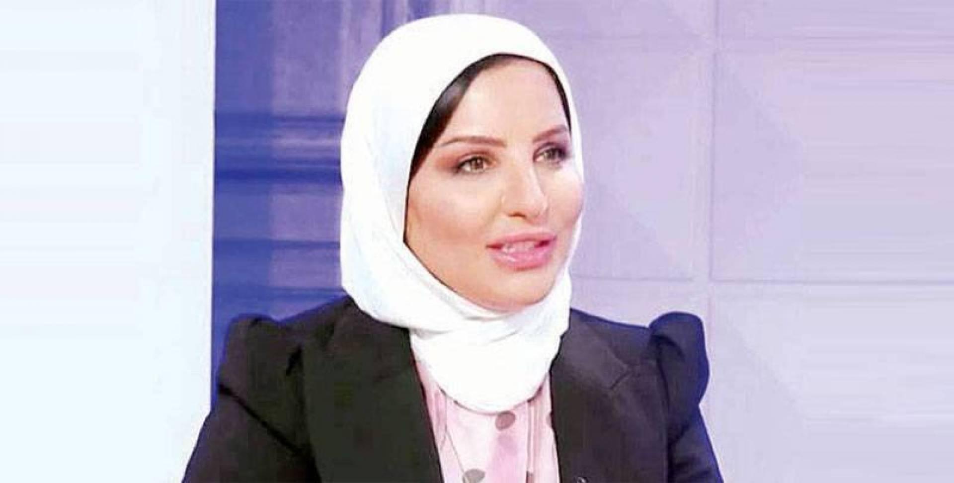 ليلى الخياط