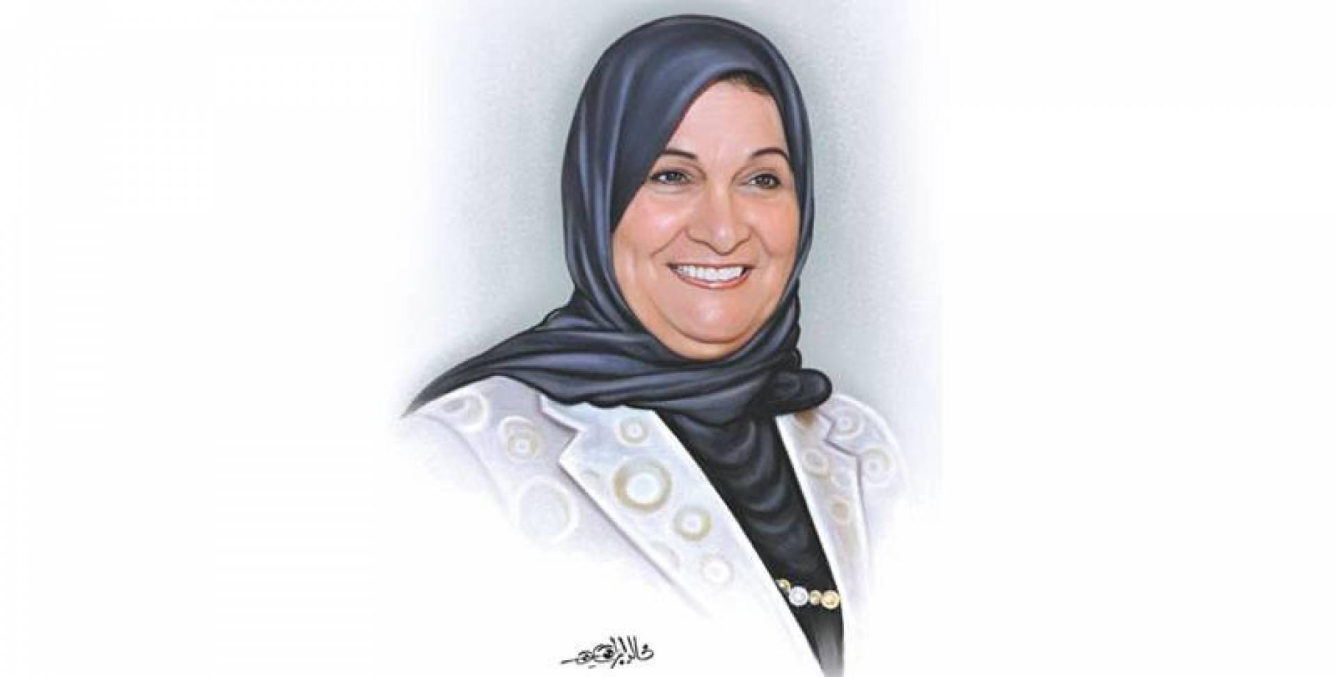سبيكة الجاسر لـ«القبس»: الكويتيات رائدات في العمل الخيري وخدمة المجتمع