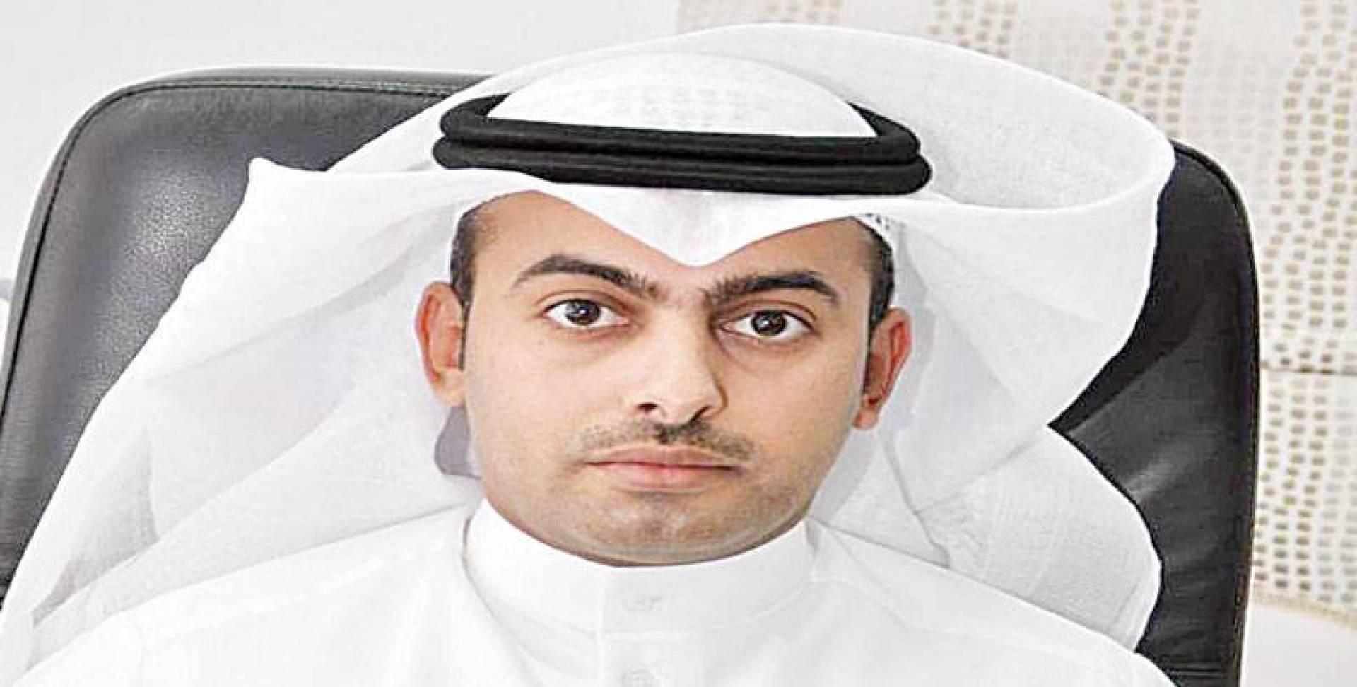 عبدالله الدماك