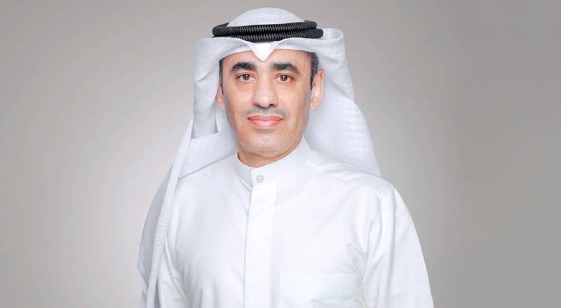 عبدالله التويجري