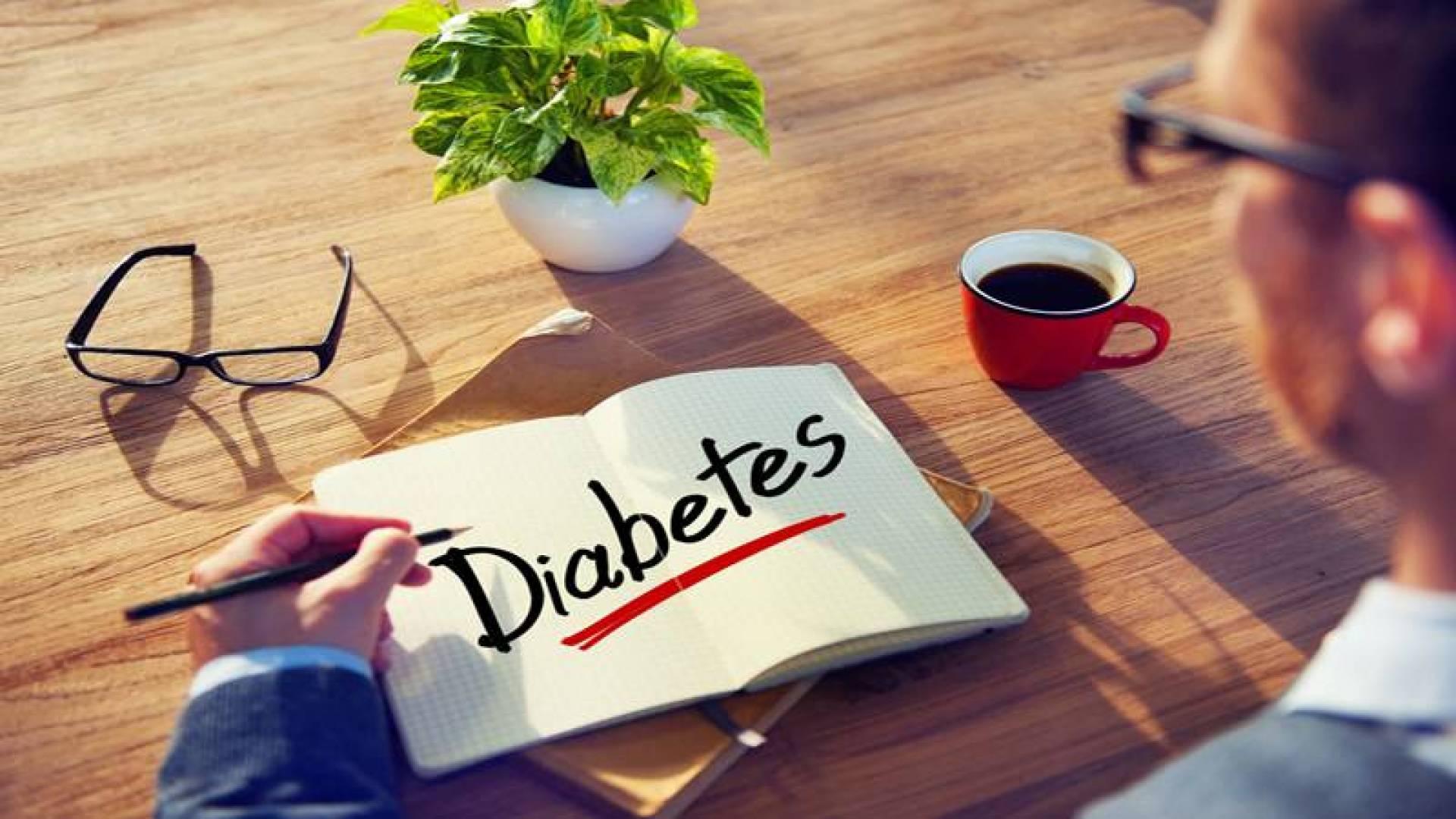 ماذا تفعل القهوة لمرضى السكري؟