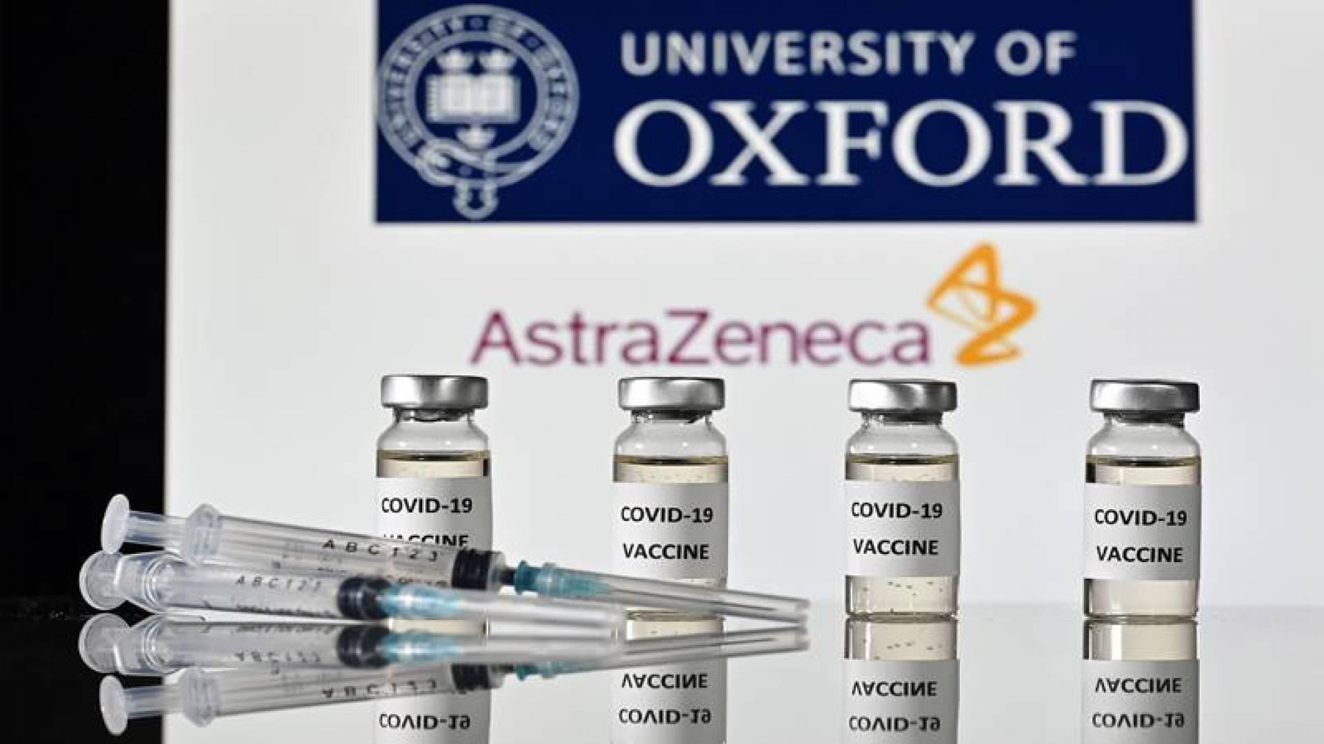 «أسترازينيكا»: عقار بديل عن اللقاح