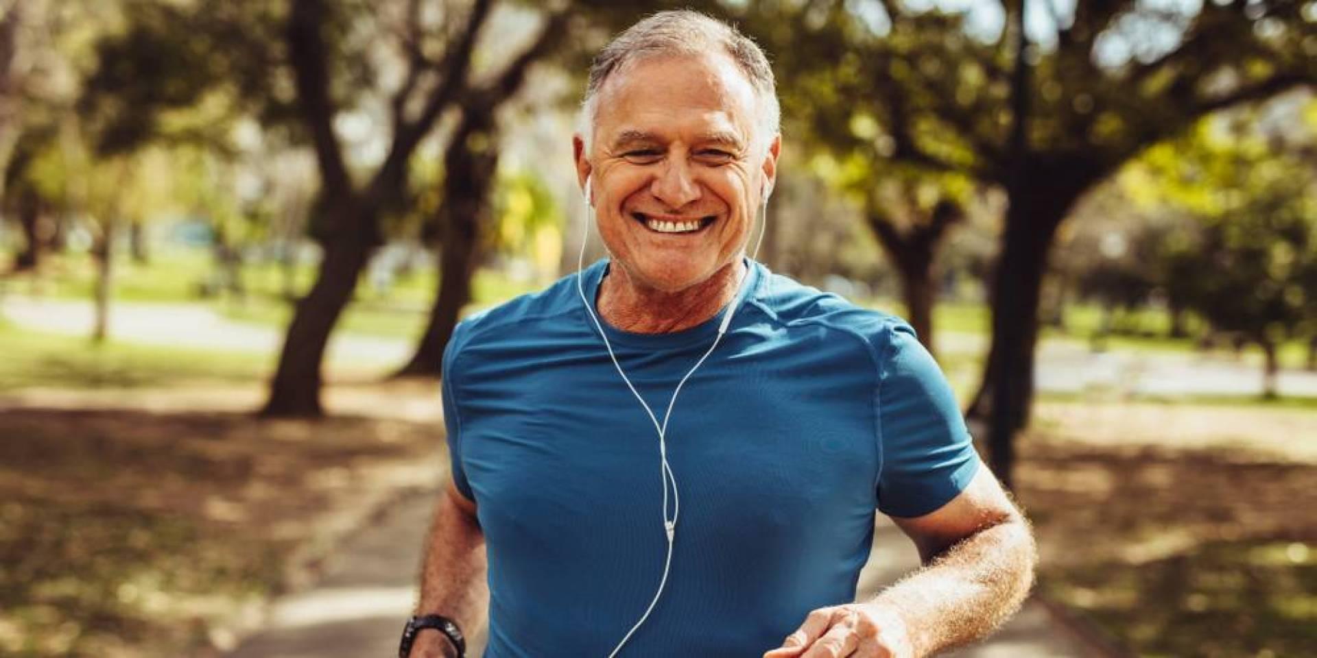 الركض أم المشي.. أيهما أفضل لفقدان الوزن وصحة المفاصل؟