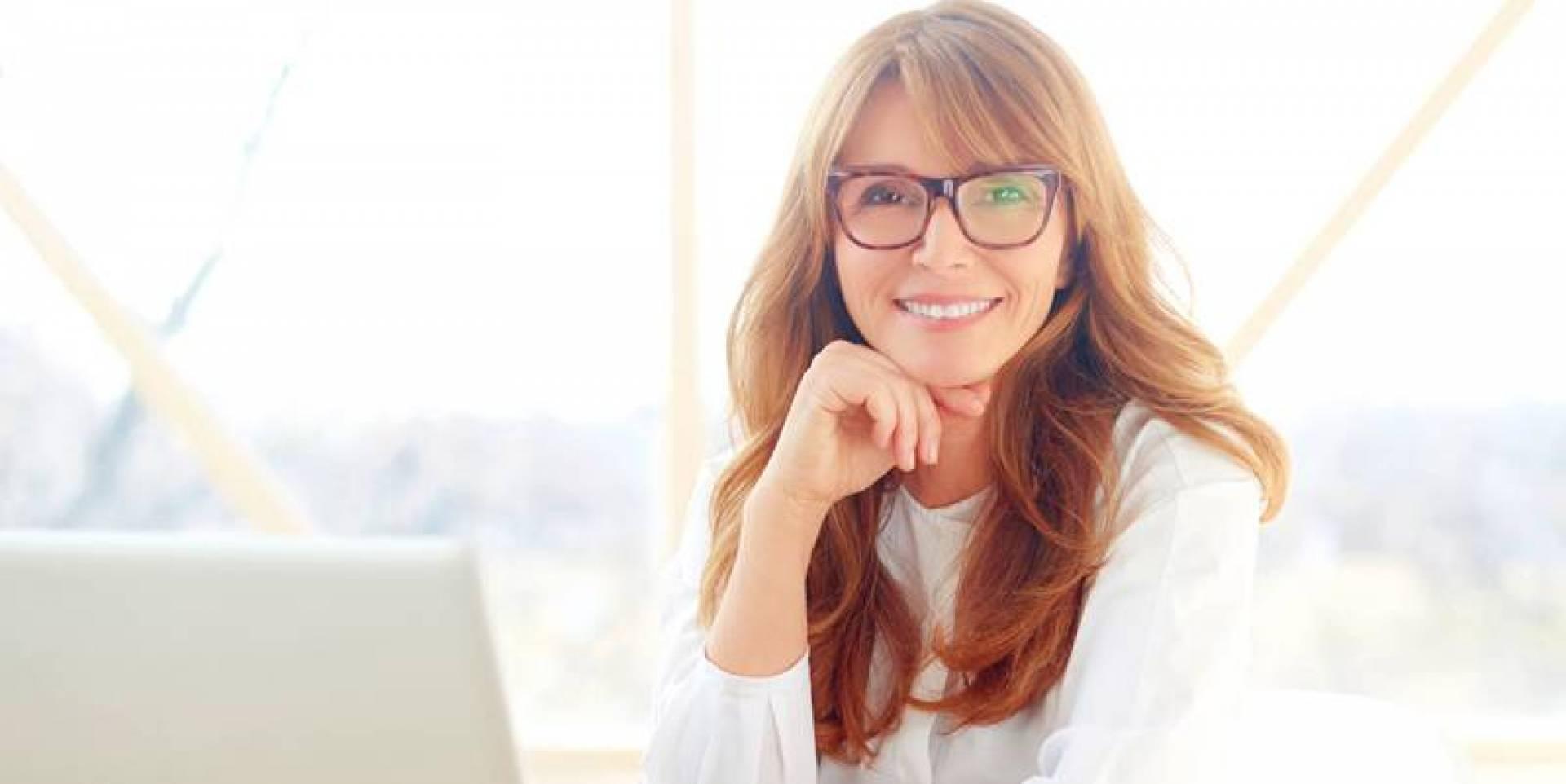 «كوتا» للمرأة في مجالس إدارات الشركات