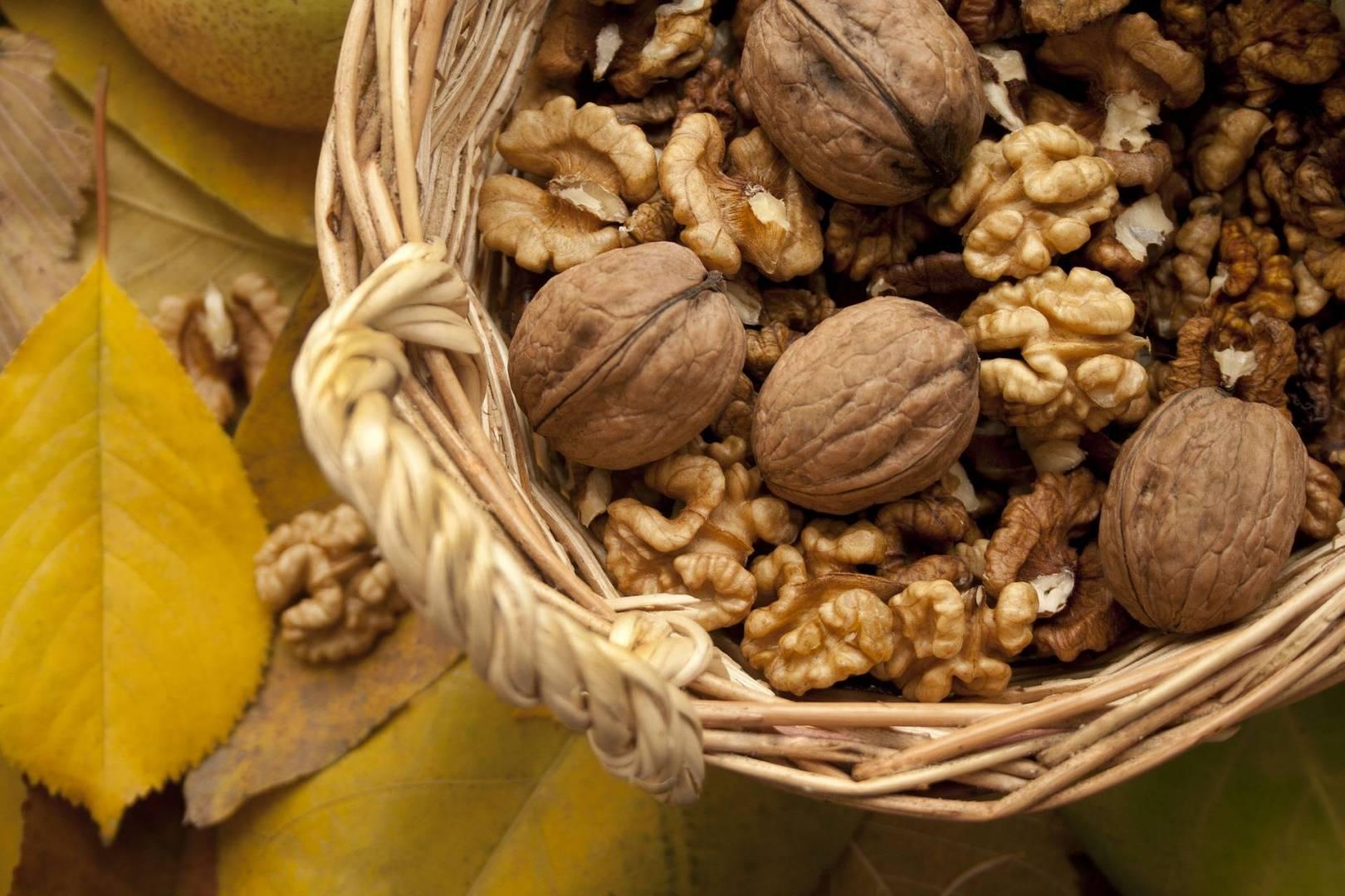 5 أطعمة تعمل على إبطاء ظهور الشيخوخة