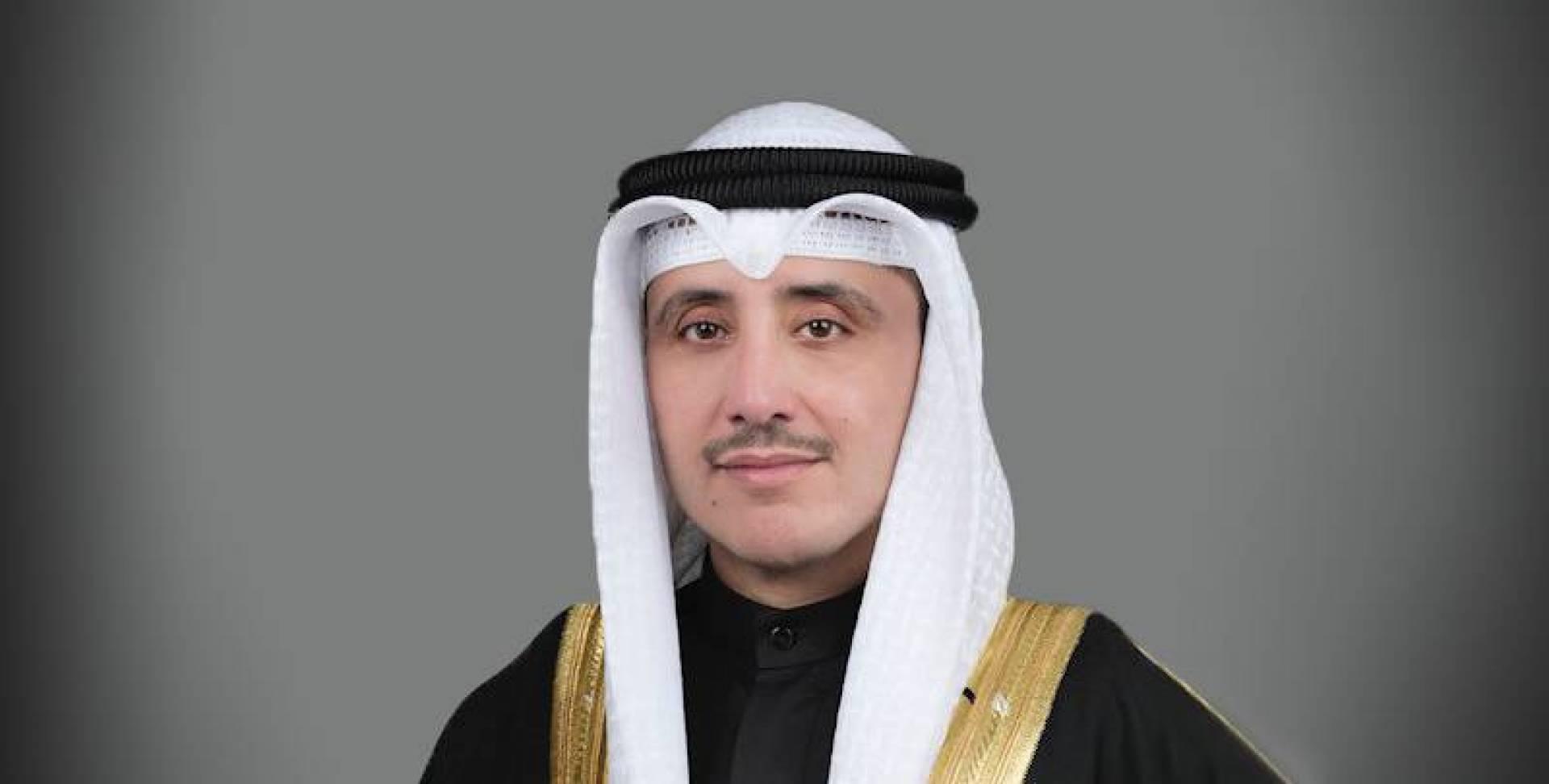 وزير الخارجية: مباحثات مثمرة جرت مؤخراً بشأن جهود تحقيق المصالحة الخليجية