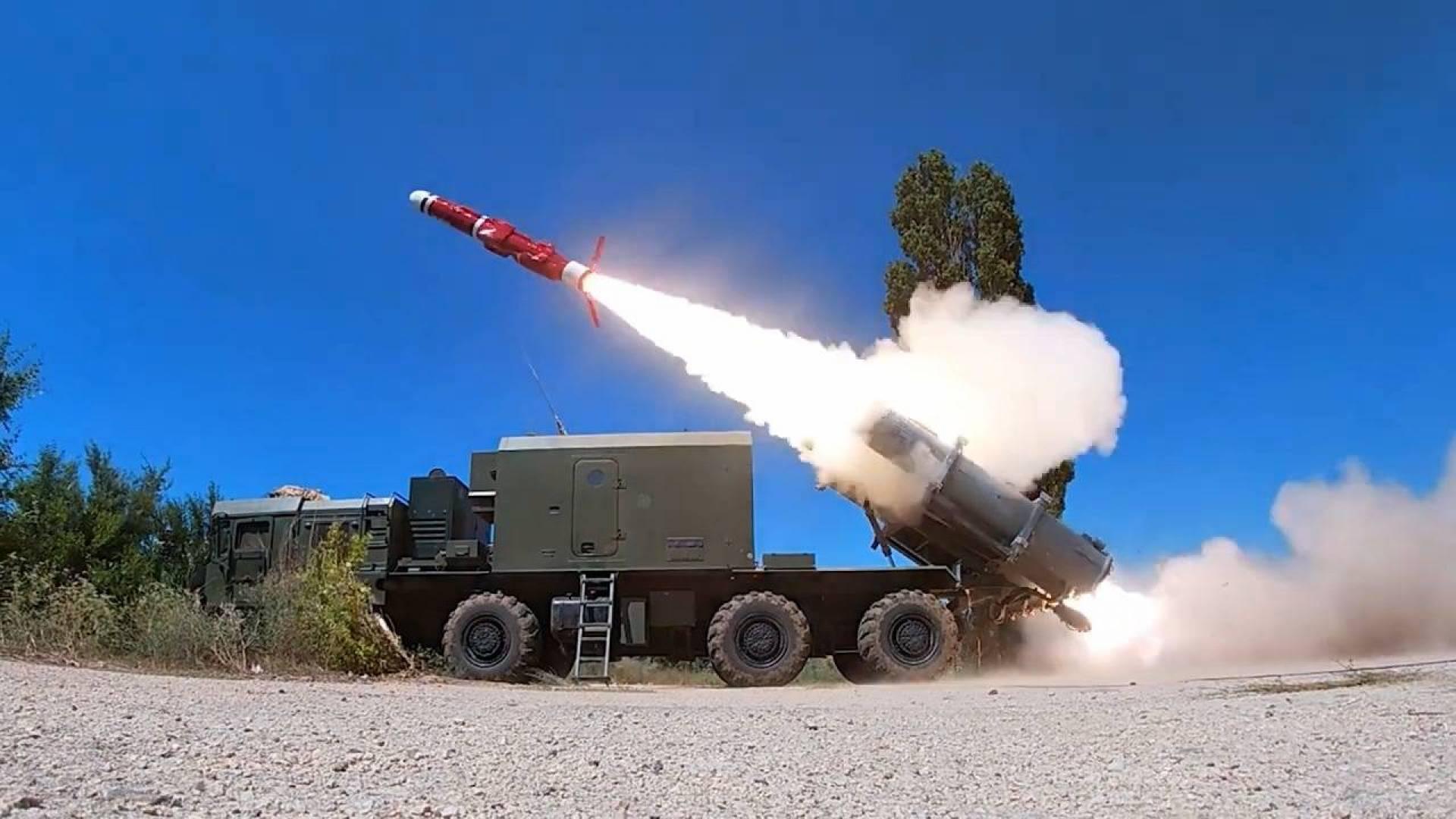 هل ستتراجع تركيا عن أنظمة صواريخ «إس -400»؟