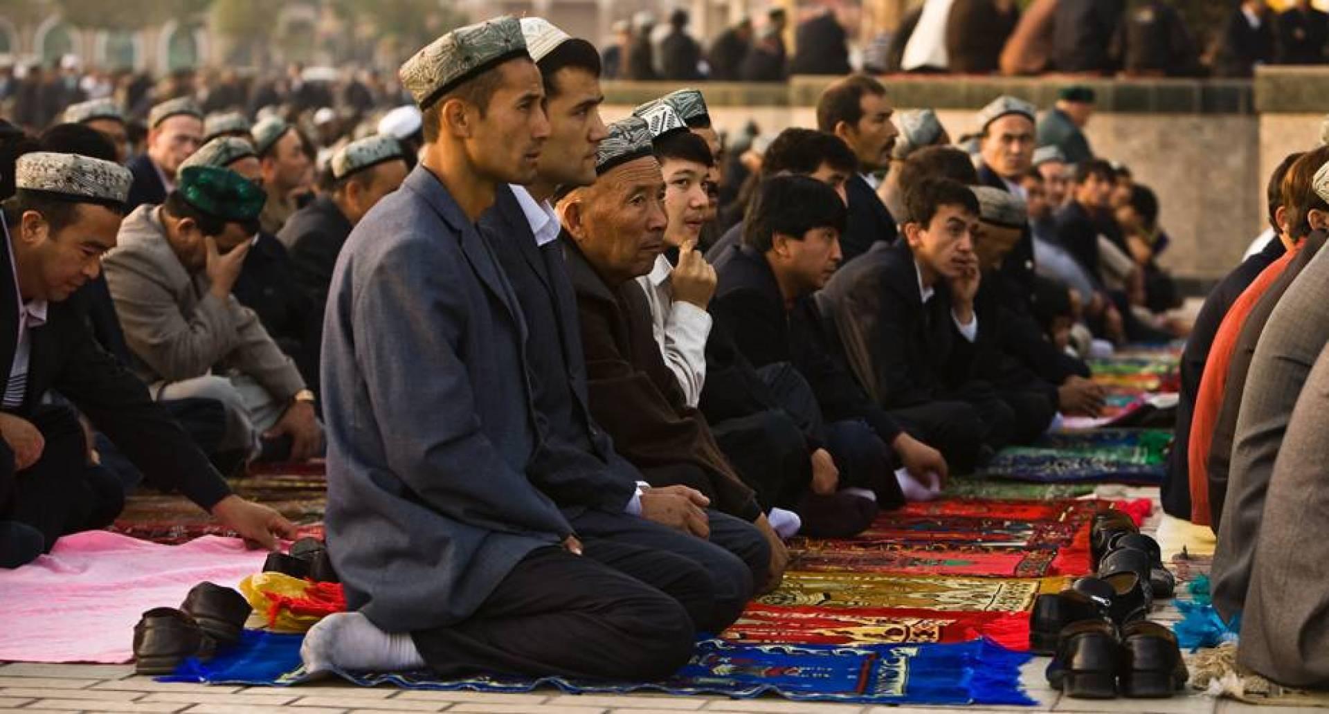 هل تتسبب اتفاقية الصين وتركيا بترحيل الأويغور؟