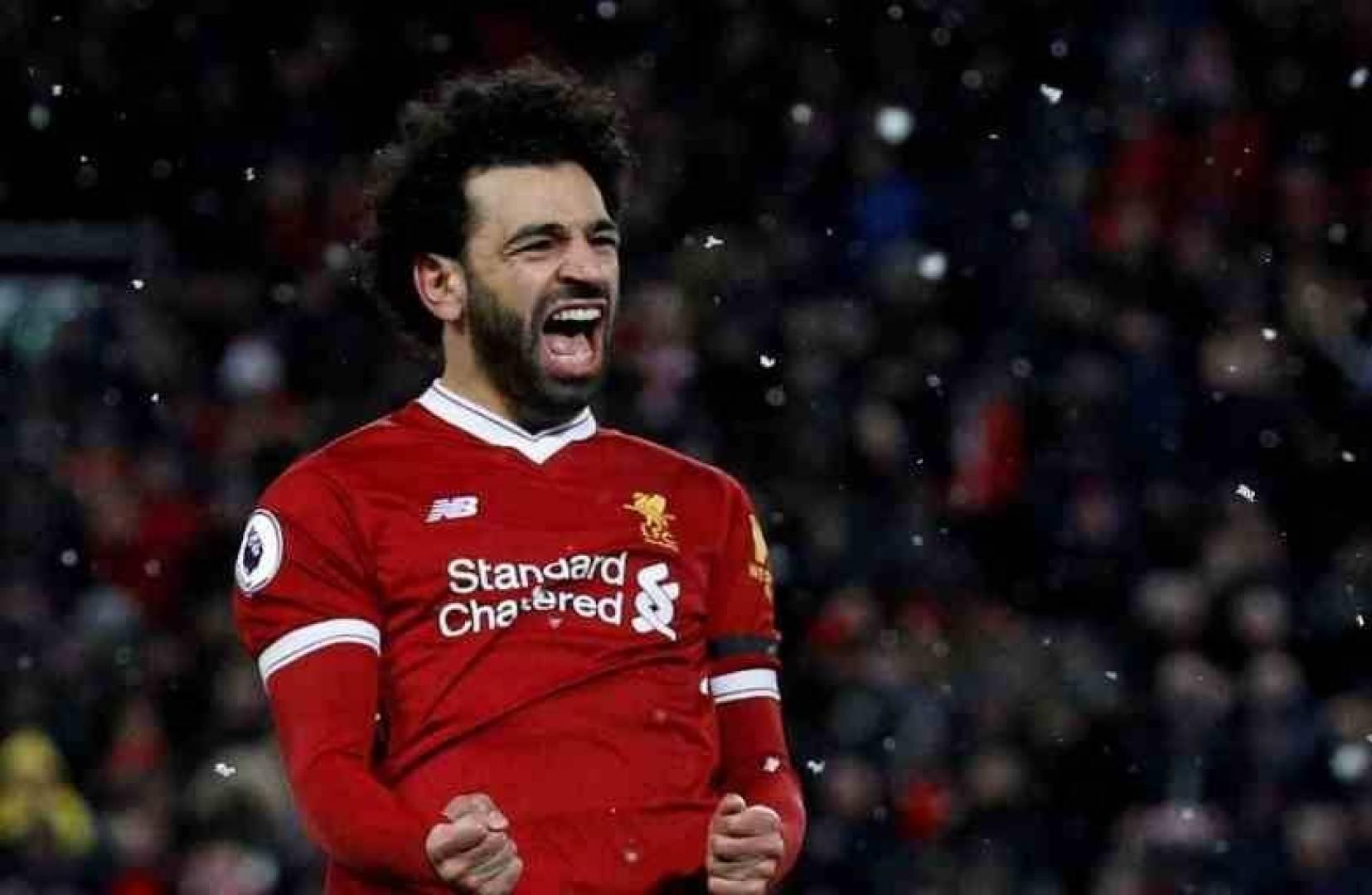 العرب في 2020: تألق في كرة القدم والتنس.. وكمال الأجسام
