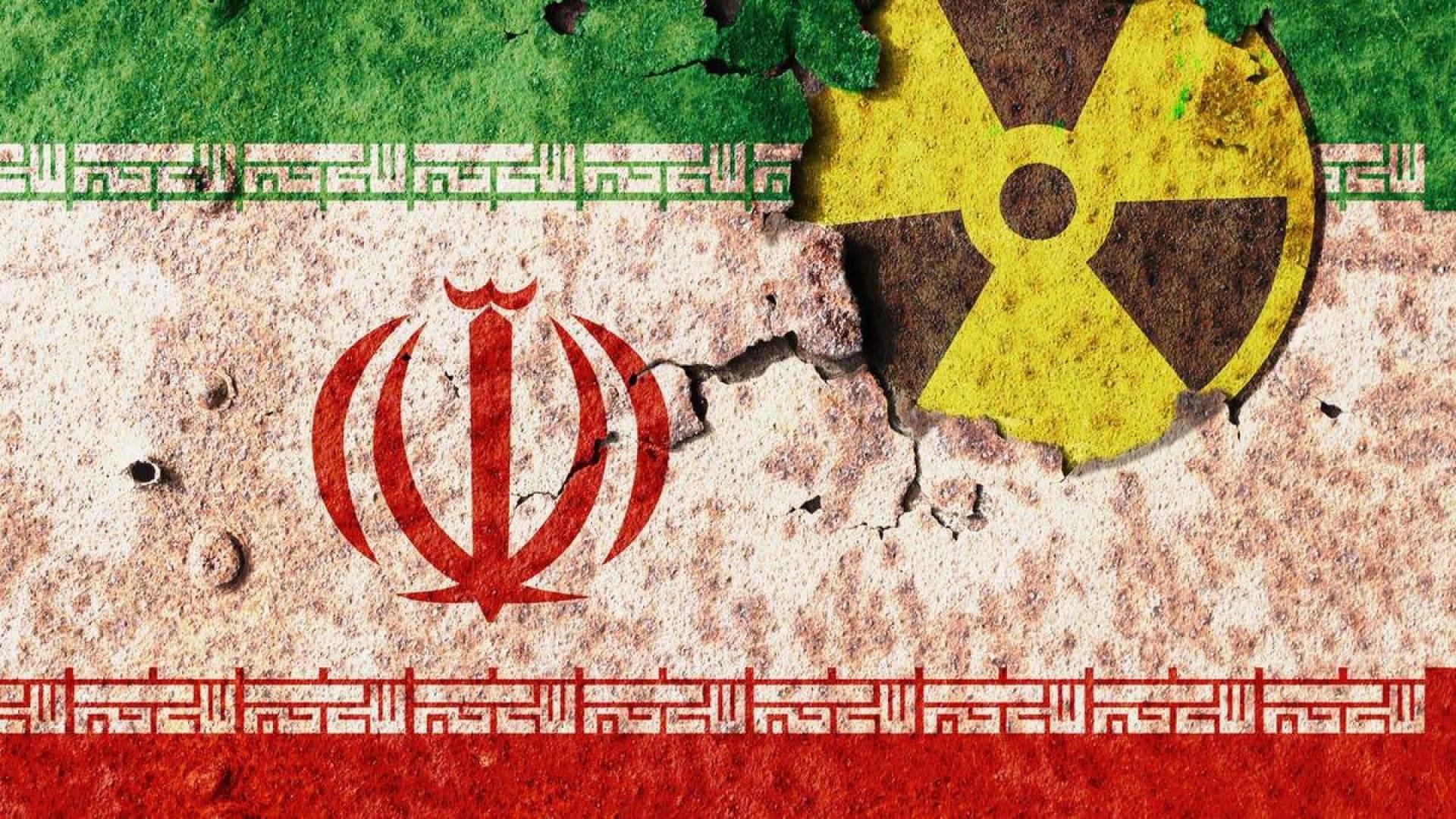 رسمياً.. إيران تستأنف تخصيب اليورانيوم بنسبة 20% في منشأة فوردو