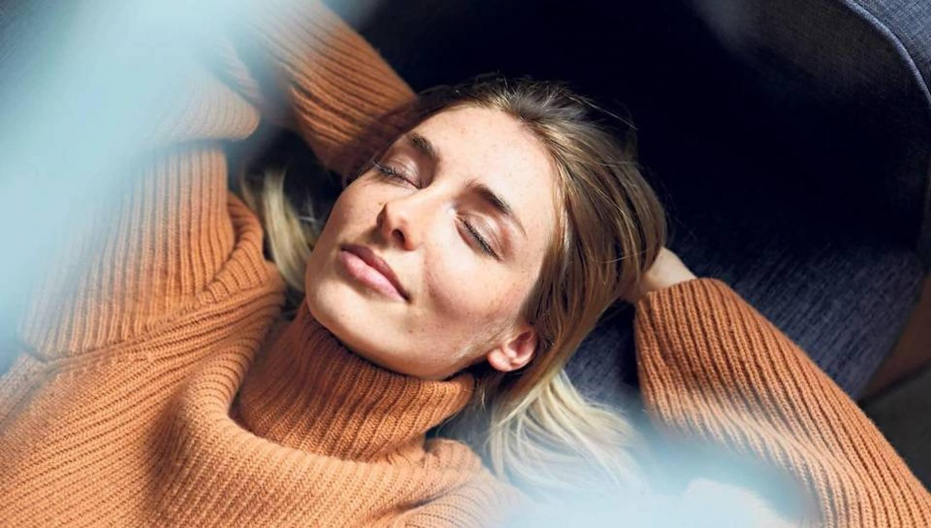 كيف يعمل «السوفرولوجيا» على علاج الاكتئاب؟