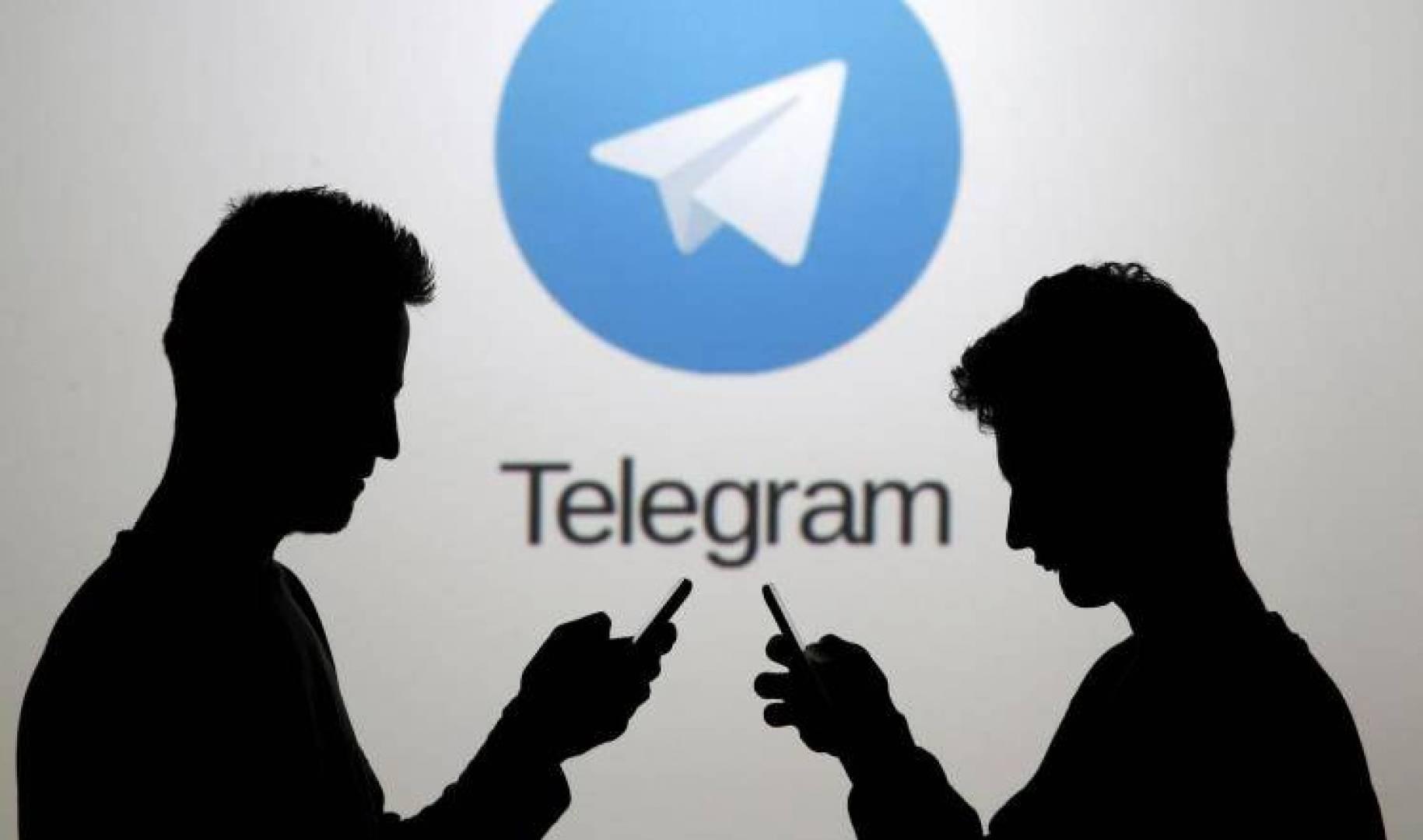 بعد سياسة الخصوصية الجديدة لـ«واتساب».. قفزة هائلة في اشتراكات «تيلغرام»