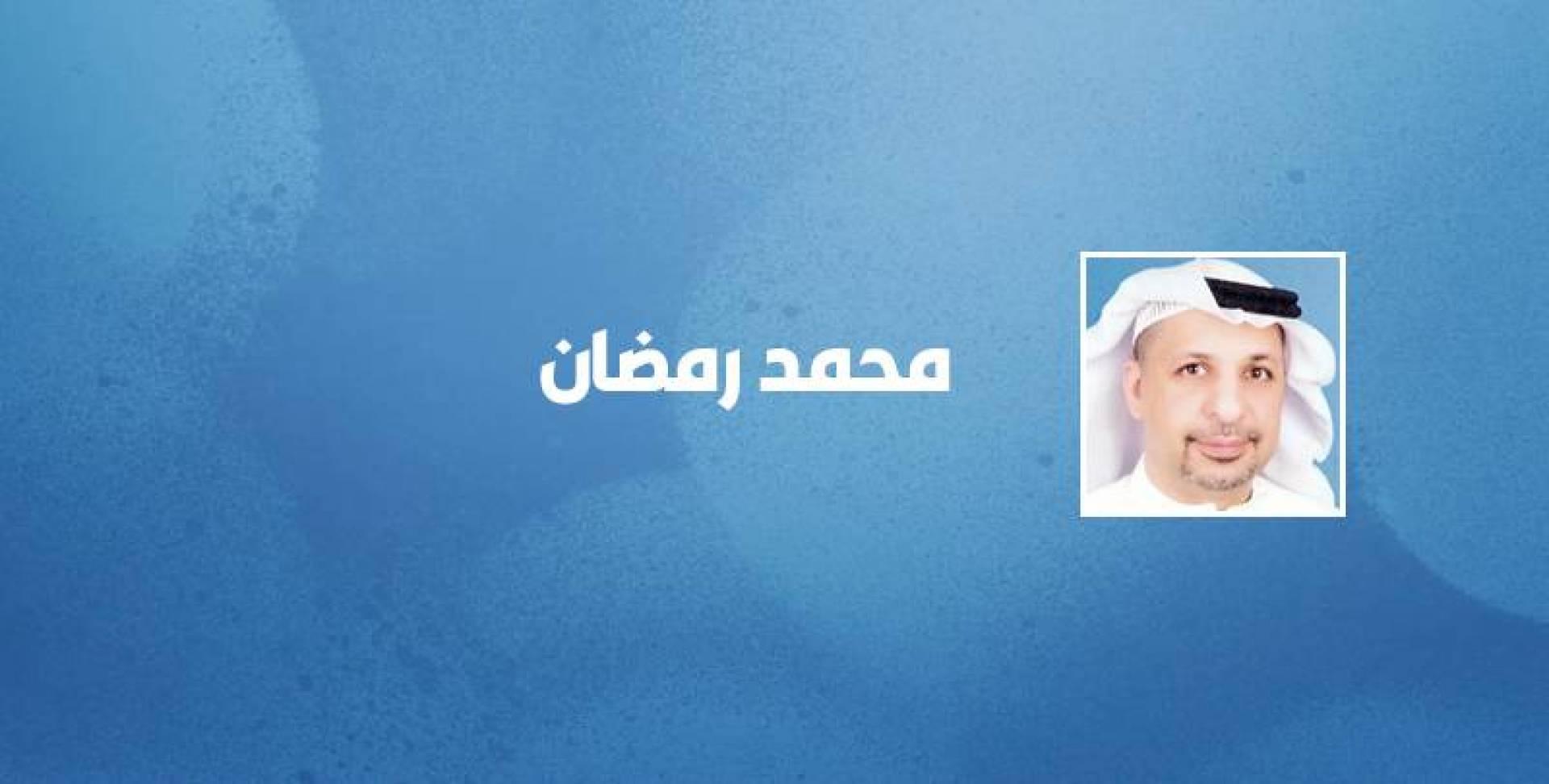 %72 من الأسر الكويتية ليست بحاجة للرعاية السكنية