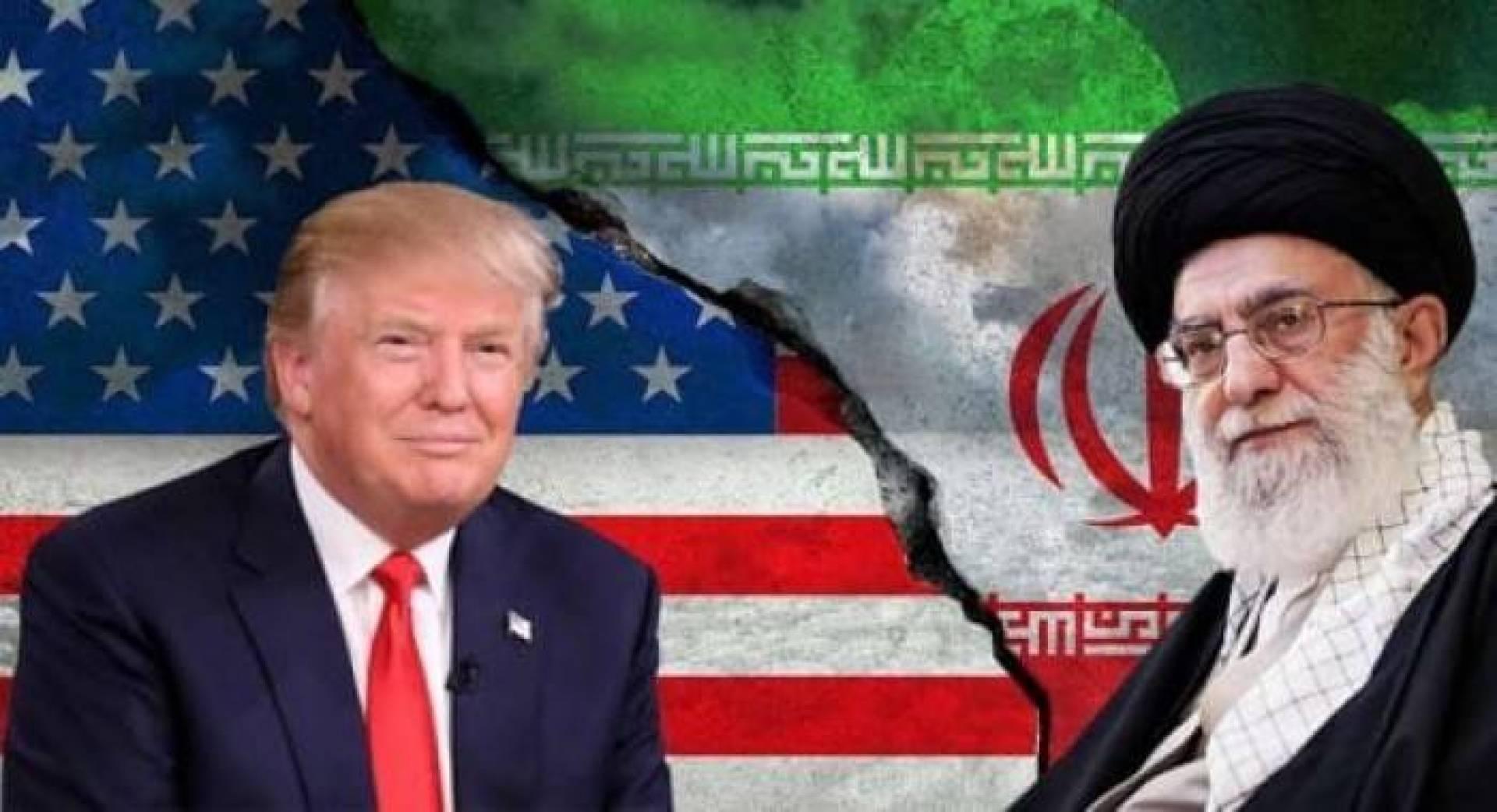 «تويتر» يجمد حساب المرشد الأعلى الإيراني علي خامنئي