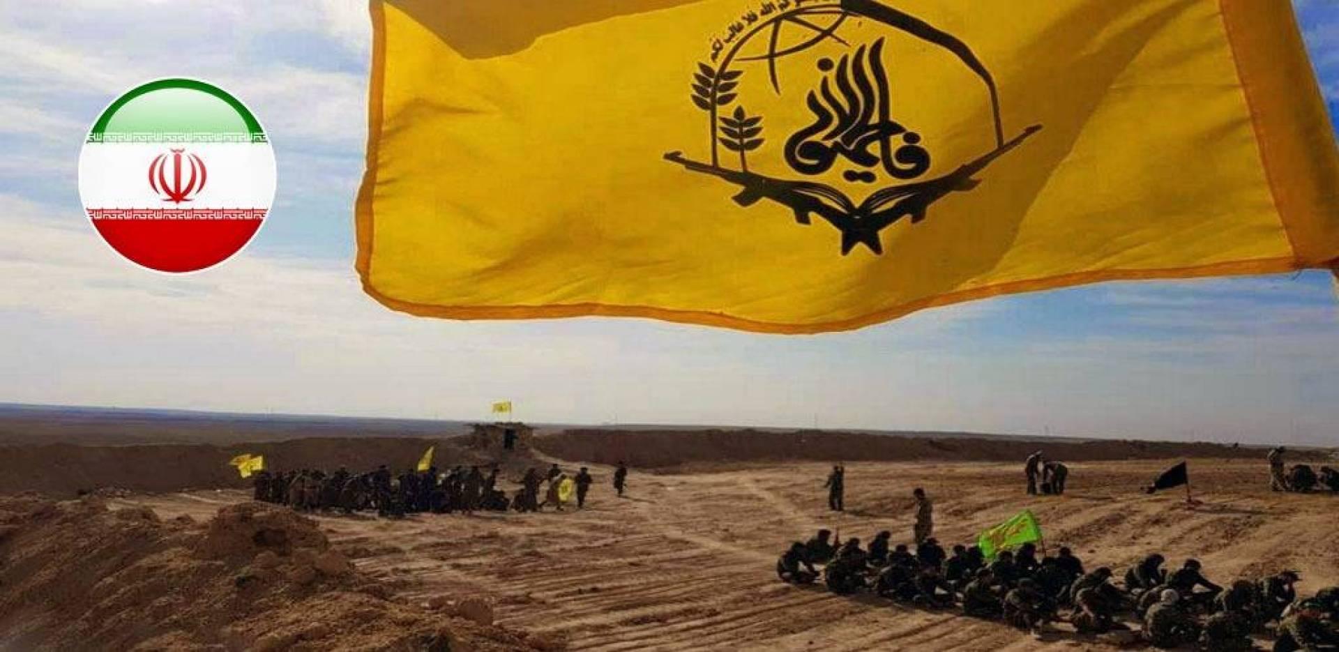 مصادر لـ «القبس»: نقل المئات من عناصر المليشيات الإيرانية في سوريا إلى إيران.. بسبب كورونا