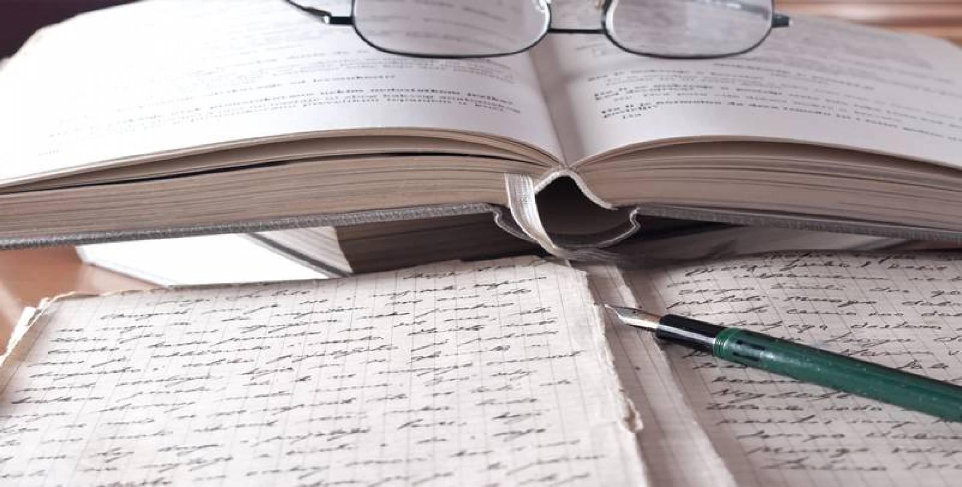 هل يفقد الأدب نصف قيمته عندما يُترجم؟