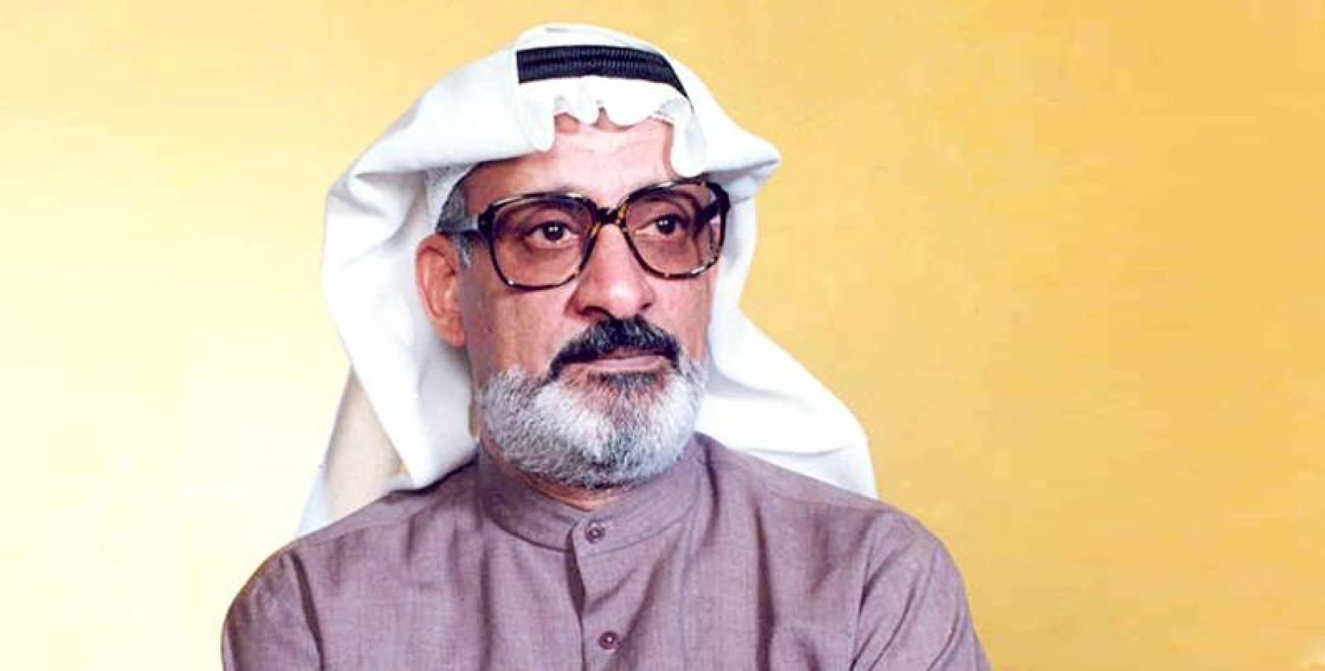 1991| سليمان الفهد يكتب عن الأزمة الكويتية - العراقية: الحمامة والسحابة