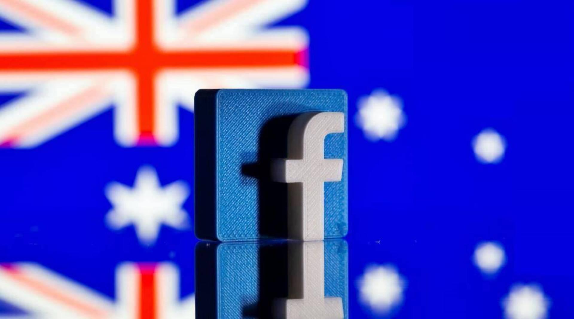 «فيسبوك» يعيد صفحات الأخبار للمستخدمين في أستراليا خلال أيام