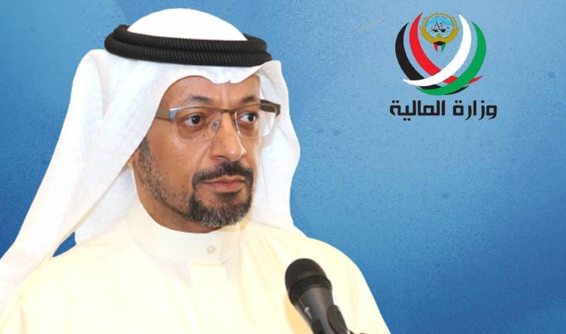 وزير المالية: الحلول السهلة والمتاحة لتعزيز السيولة استُنفدت