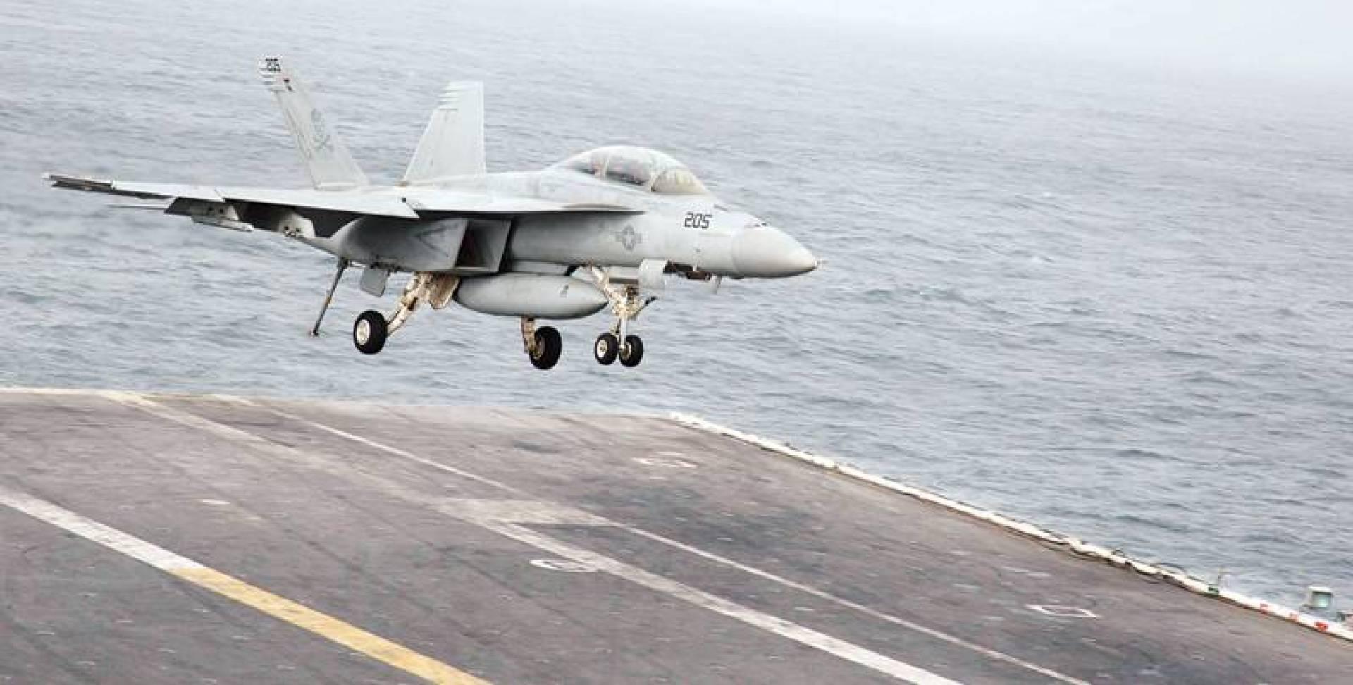 3 أسباب لتصعيد إيران العسكري في الخليج